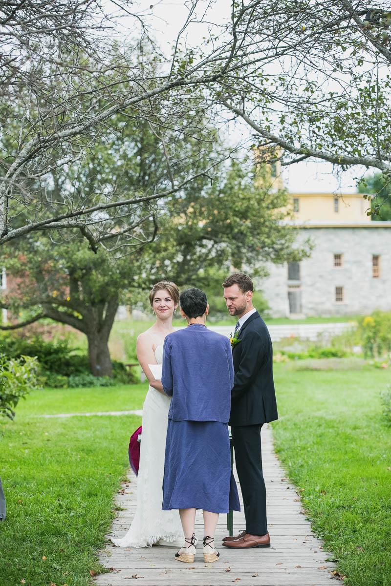 hancock_shaker_village_wedding_0043.jpg