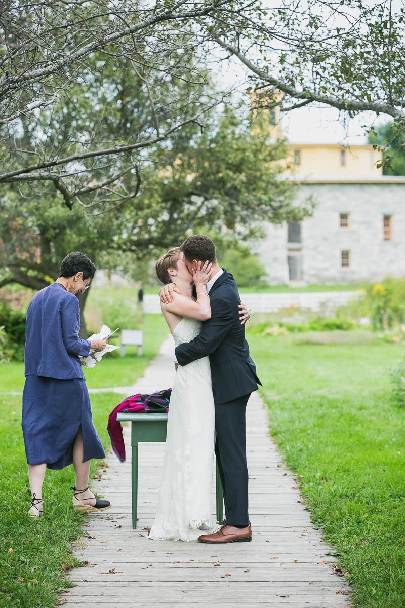 hancock_shaker_village_wedding_0044.jpg