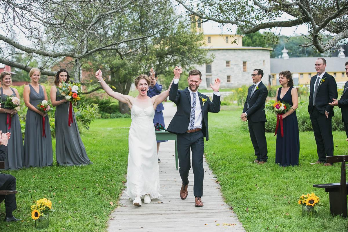 hancock_shaker_village_wedding_0045.jpg