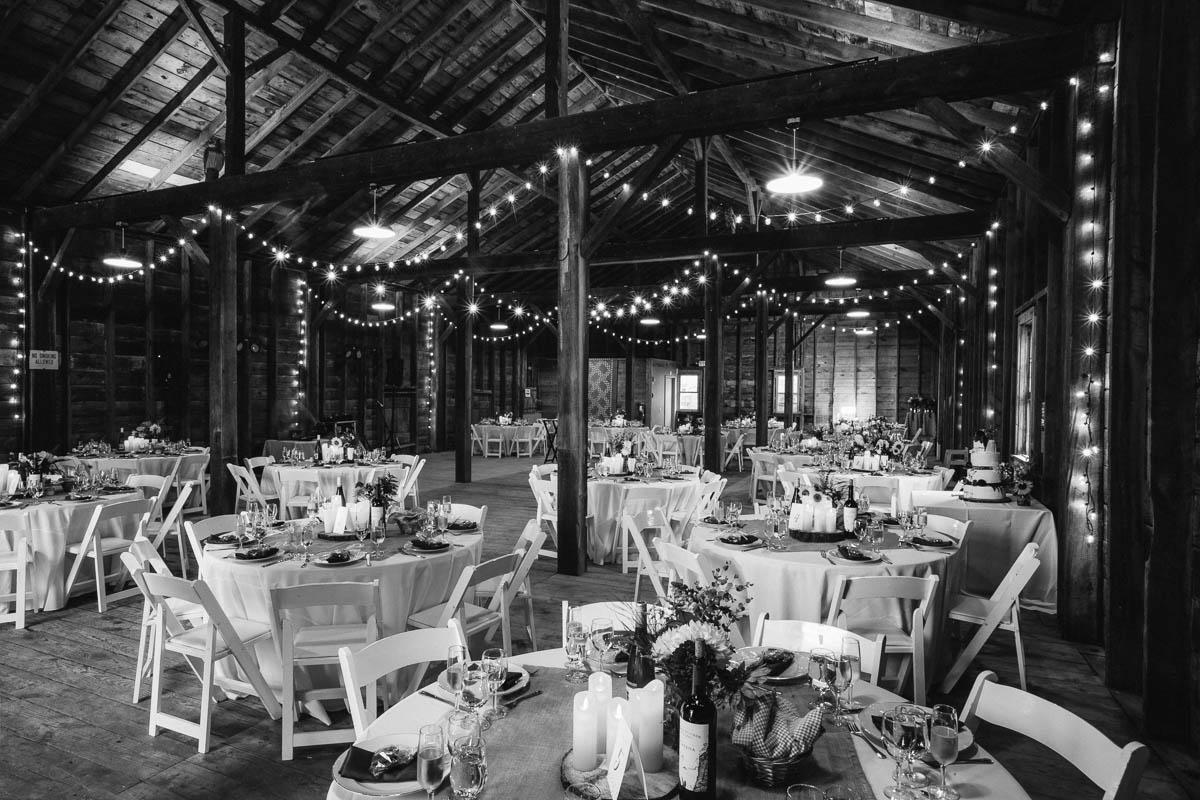hancock_shaker_village_wedding_0050.jpg