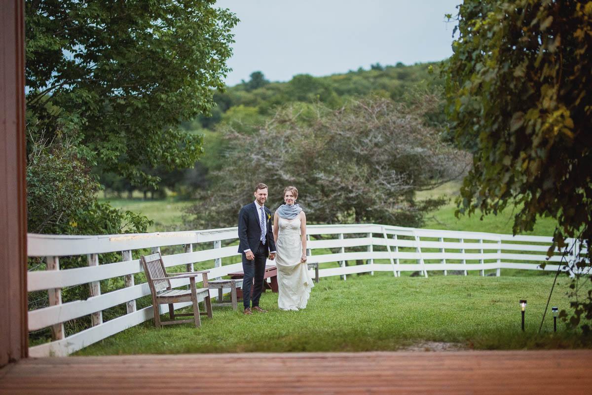 hancock_shaker_village_wedding_0052.jpg