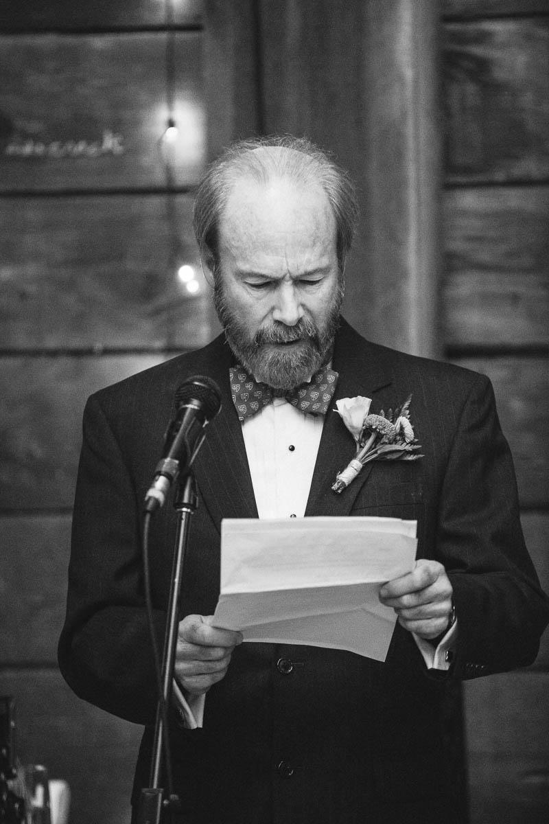 hancock_shaker_village_wedding_0053.jpg