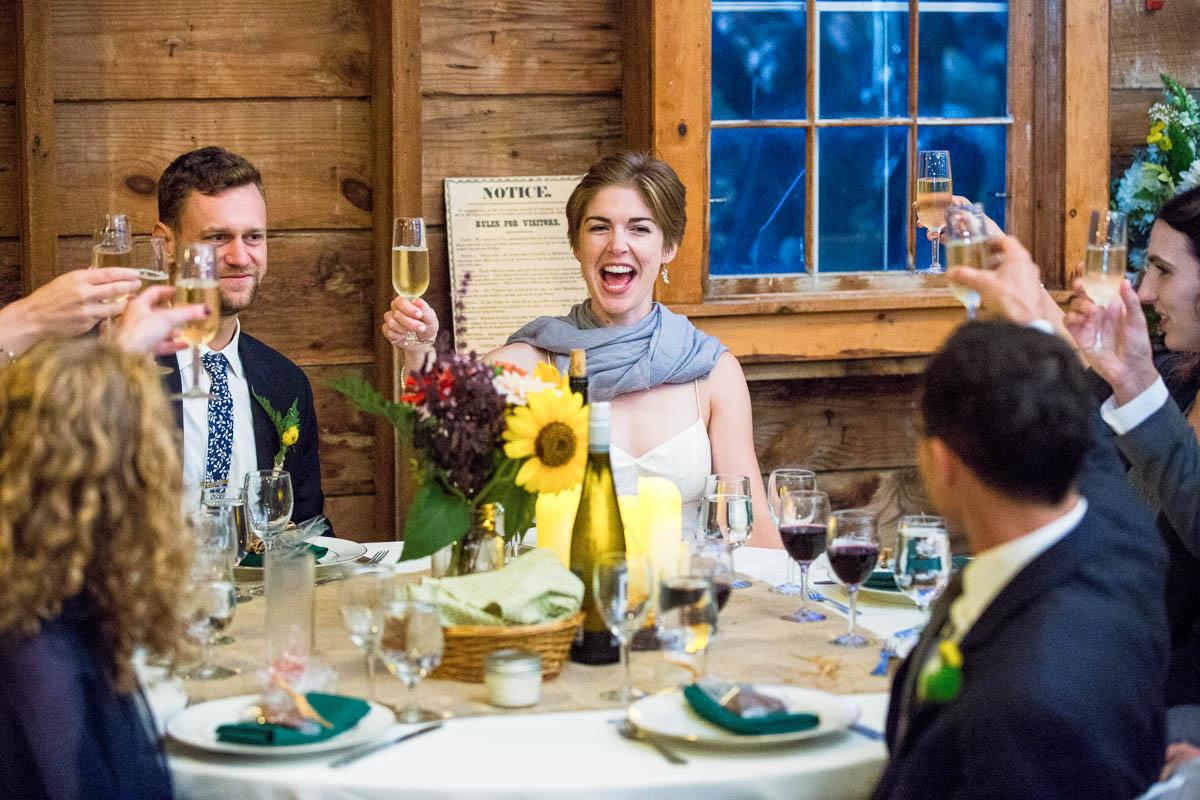 hancock_shaker_village_wedding_0054.jpg