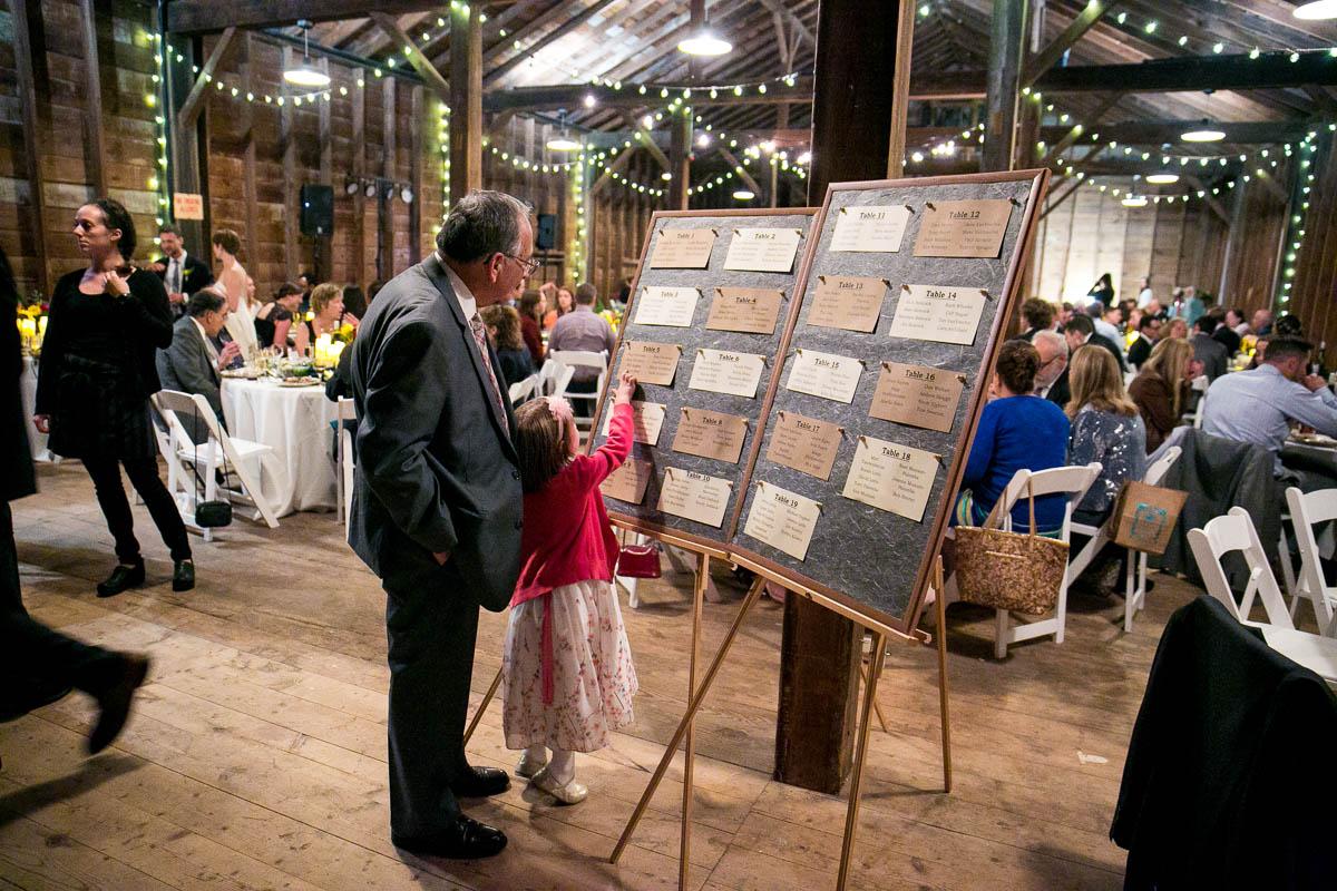 hancock_shaker_village_wedding_0055.jpg