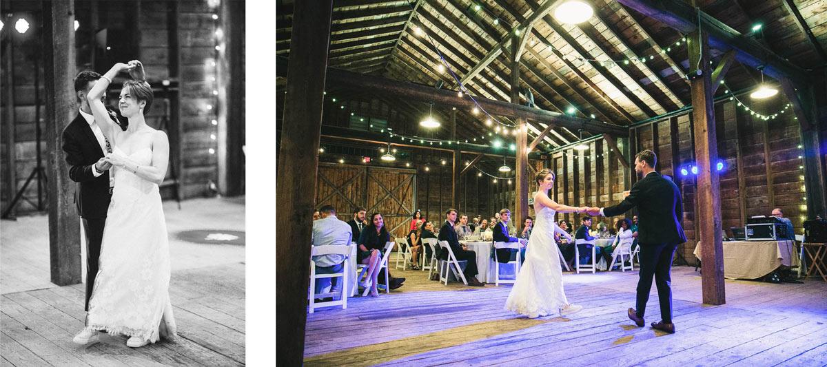 hancock_shaker_village_wedding_0057.jpg