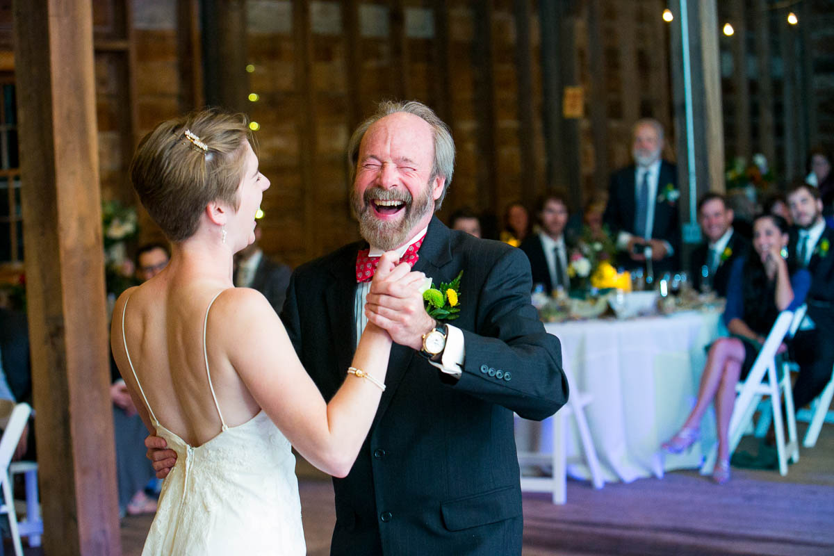 hancock_shaker_village_wedding_0058.jpg