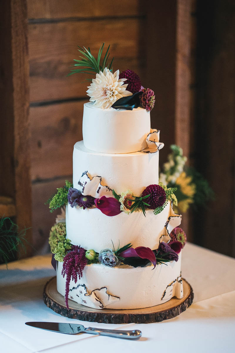 hancock_shaker_village_wedding_0060.jpg