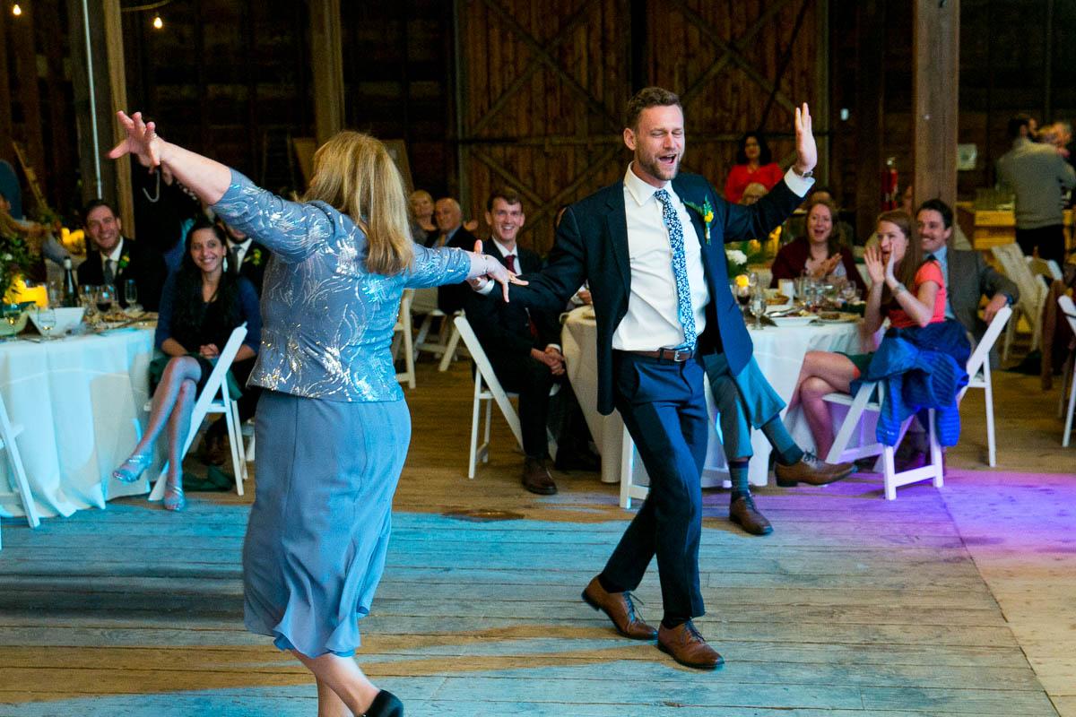 hancock_shaker_village_wedding_0059.jpg
