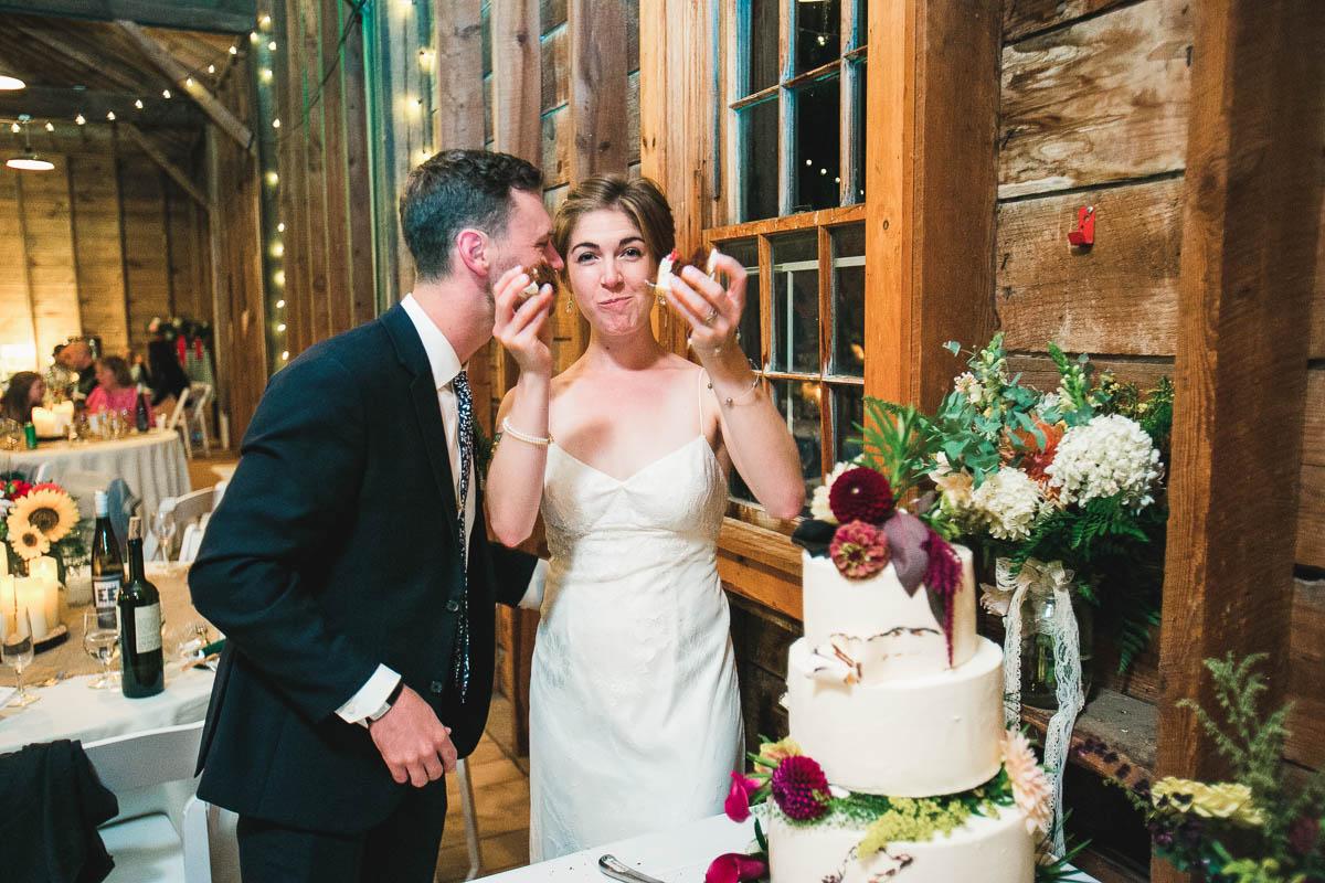 hancock_shaker_village_wedding_0061.jpg