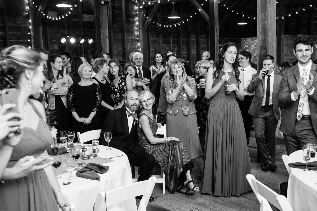 hancock_shaker_village_wedding_0062.jpg