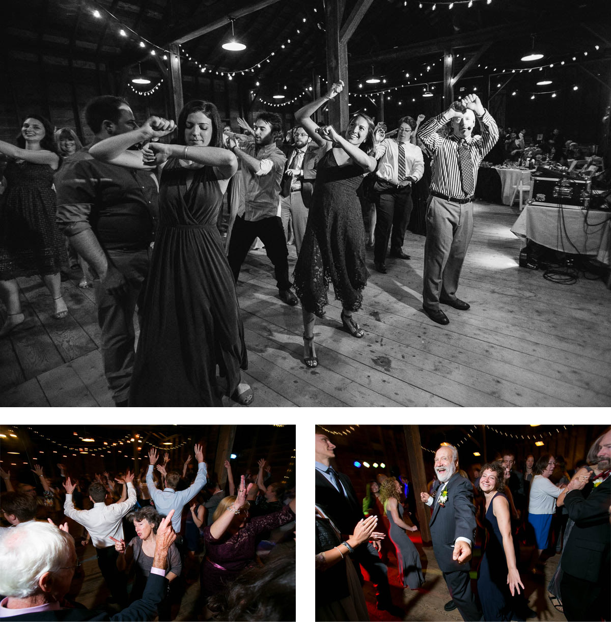 hancock_shaker_village_wedding_0063.jpg