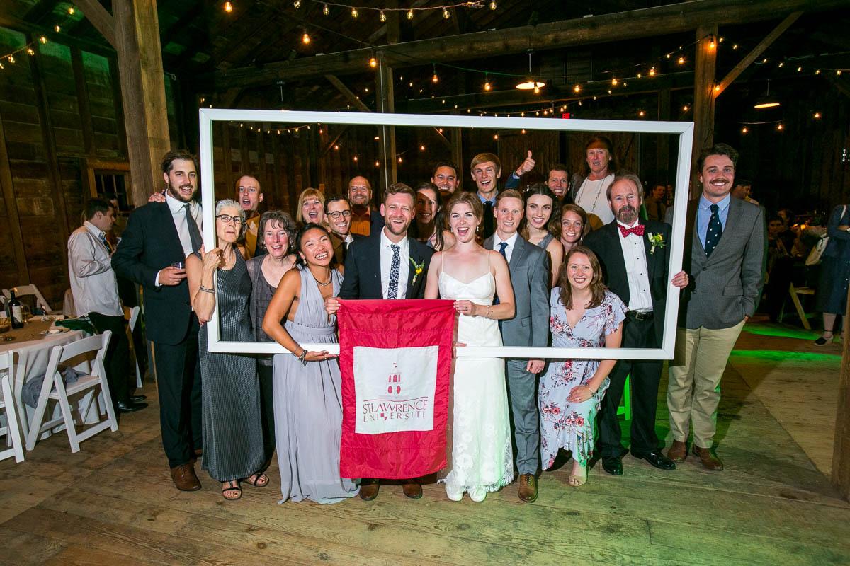 hancock_shaker_village_wedding_0064.jpg