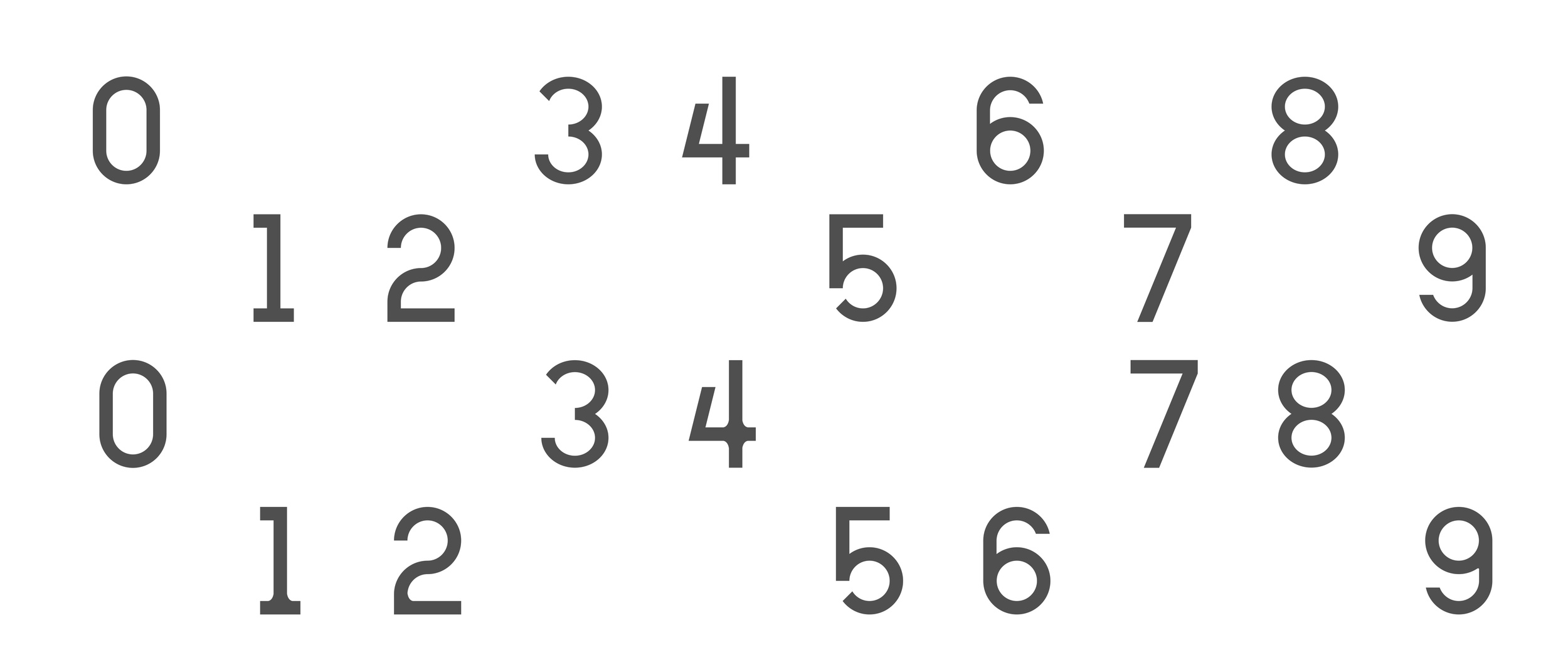 numbersss.jpg