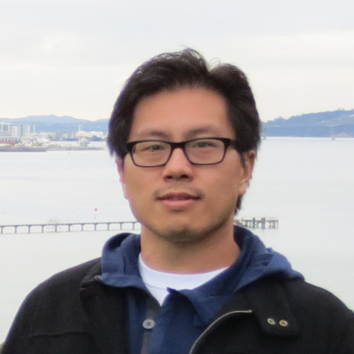 andy wang    artist, storyteller    san francisco