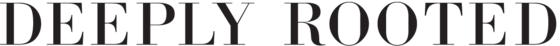 logo_home.png