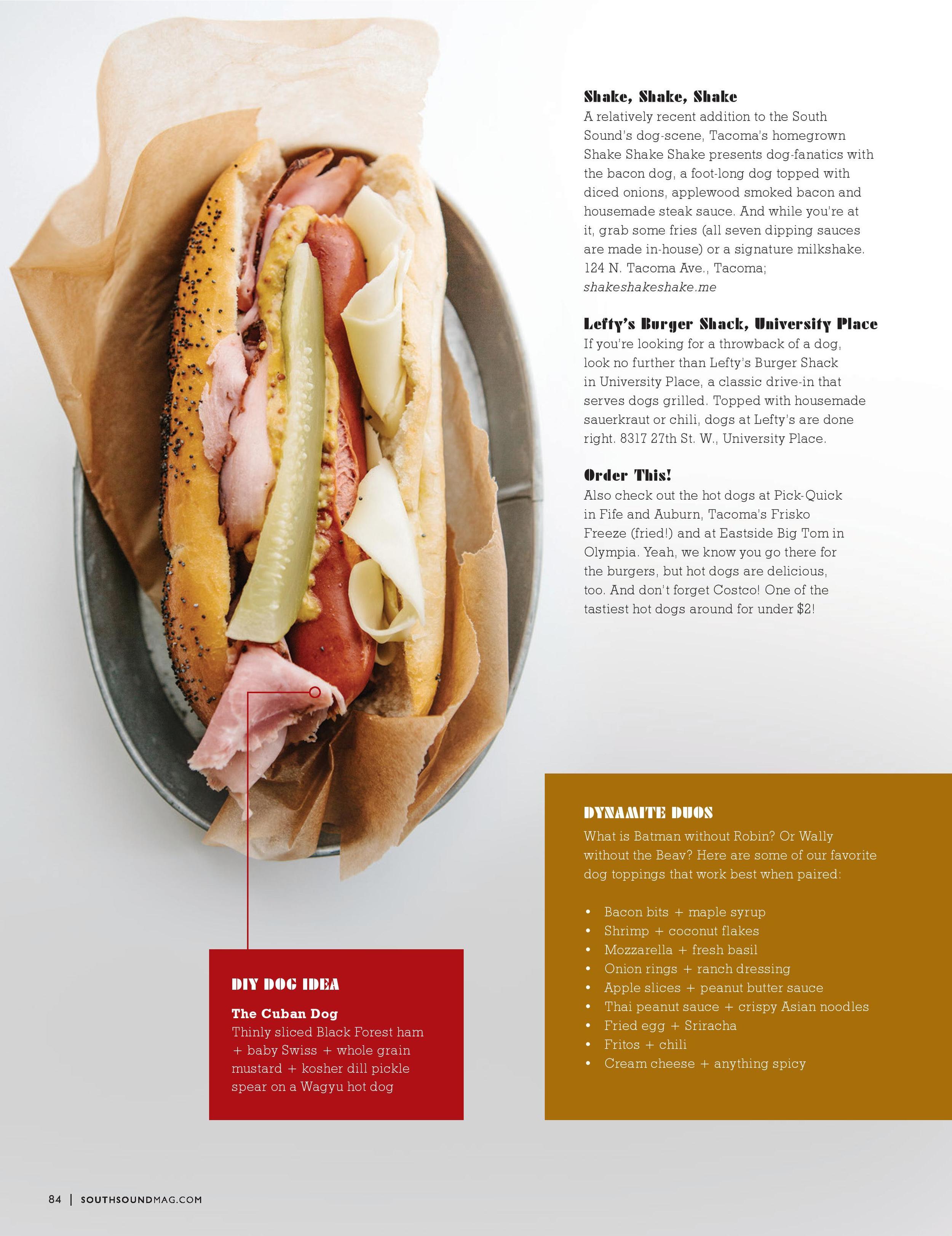 SS_14_JunJul_hotdog_pg82-86_+cover_LowRes-page-004.jpg