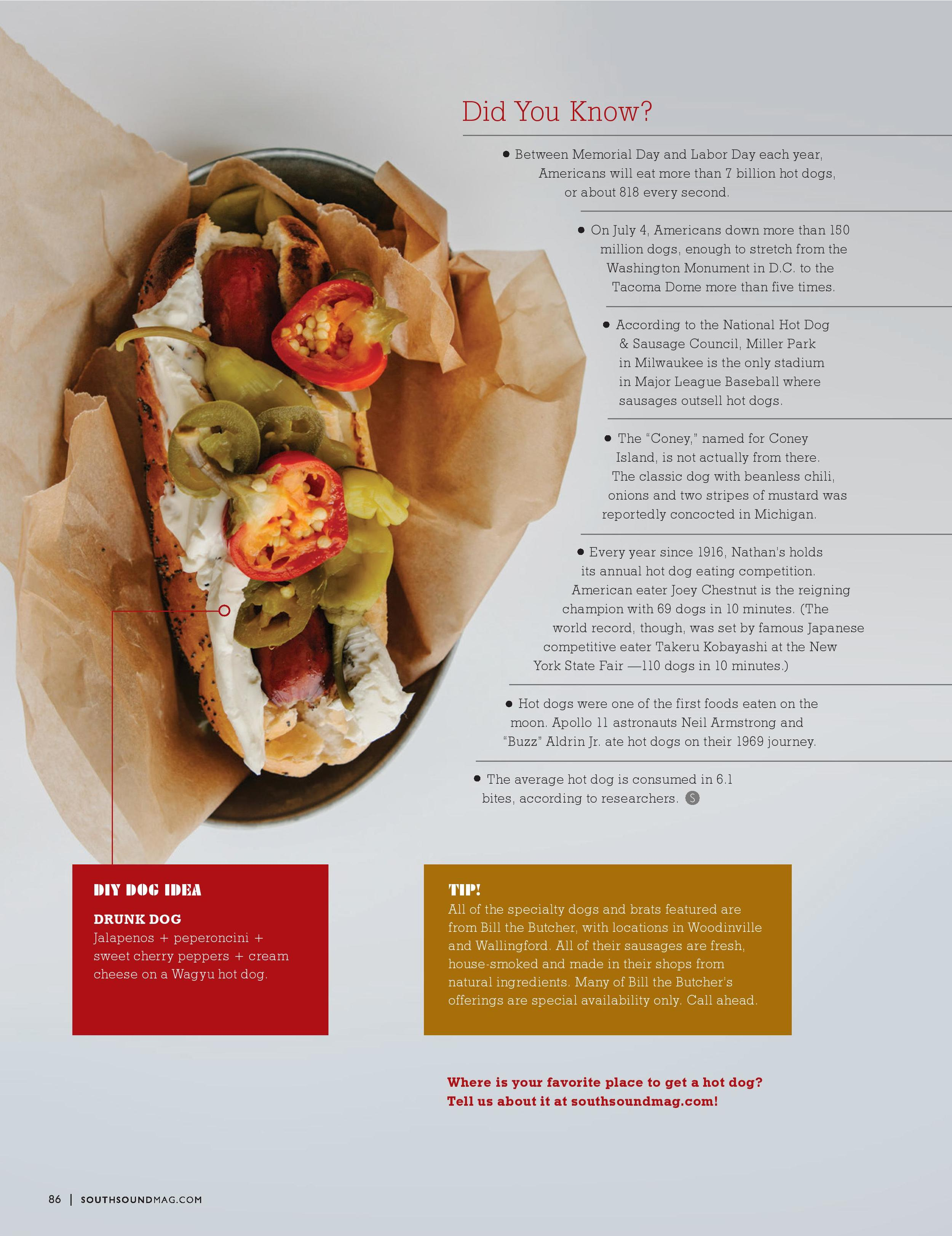 SS_14_JunJul_hotdog_pg82-86_+cover_LowRes-page-006.jpg
