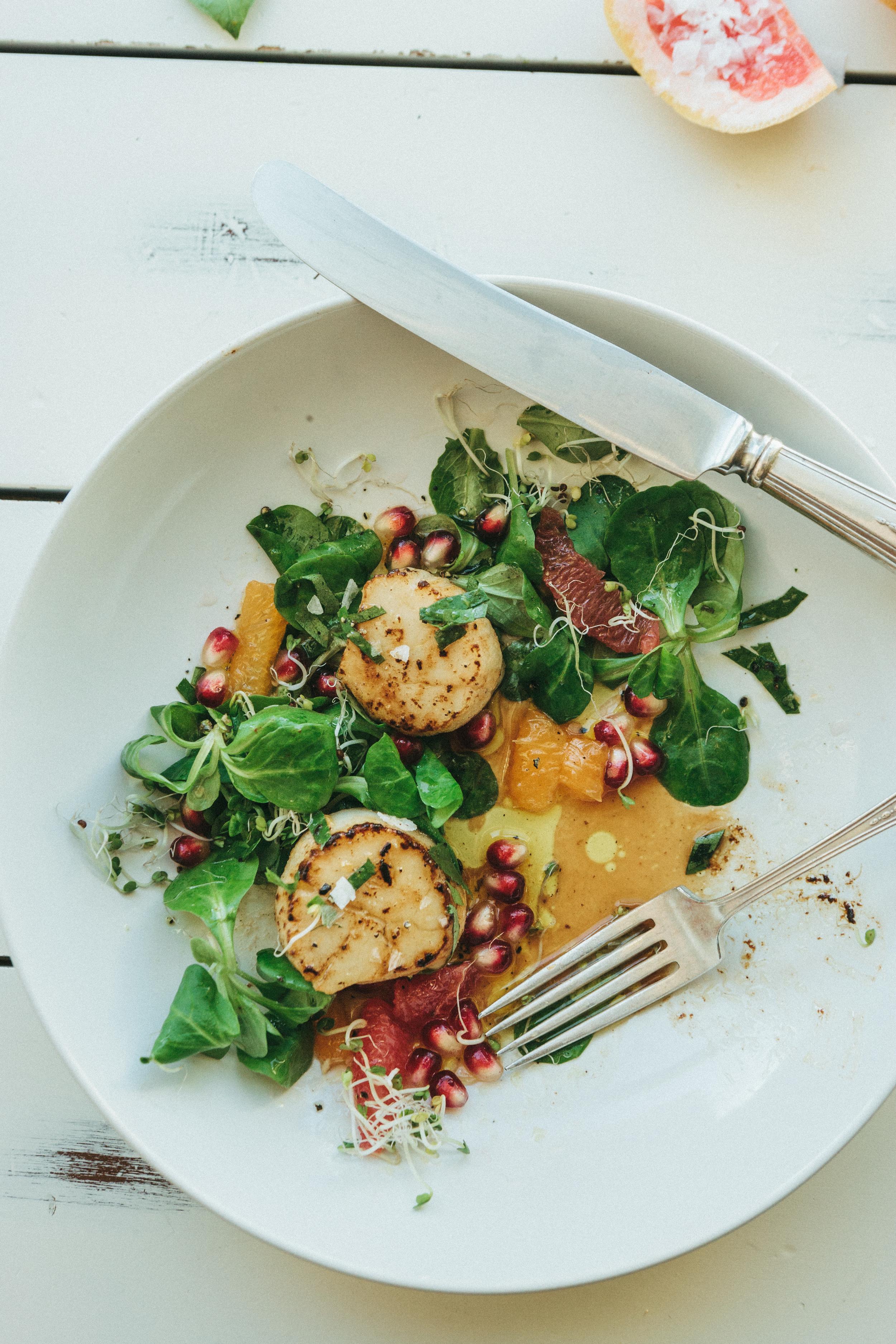 Salads-21.jpg
