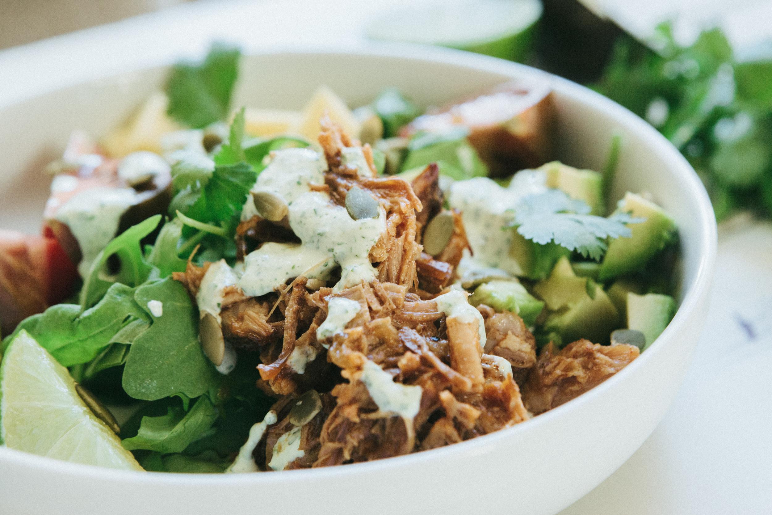 Salads-29.jpg
