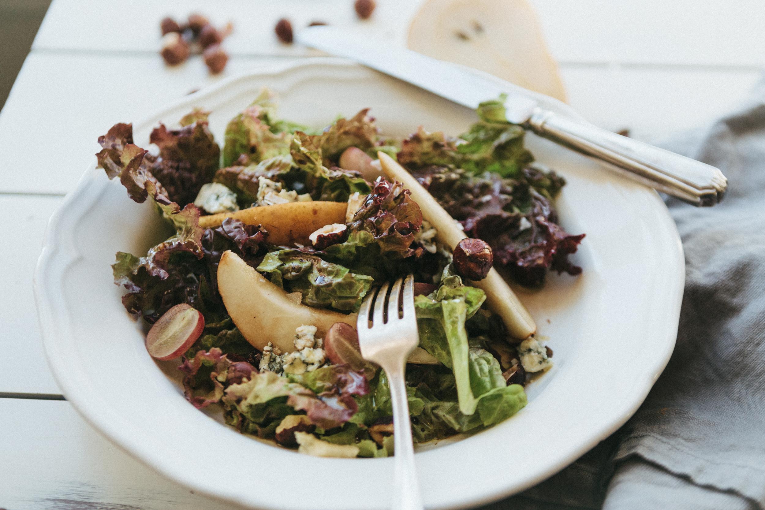 Salads-25.jpg