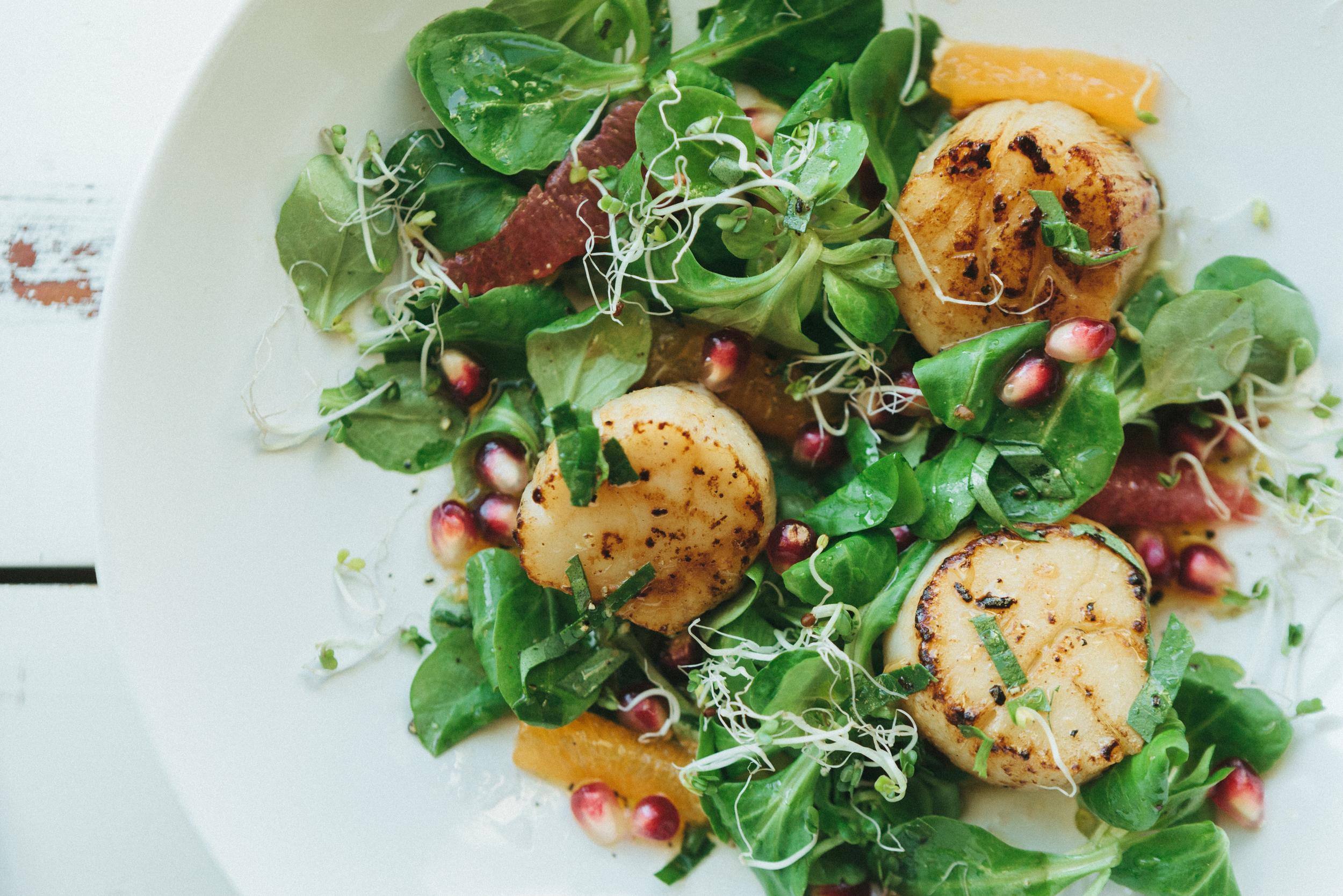 Salads-14.jpg