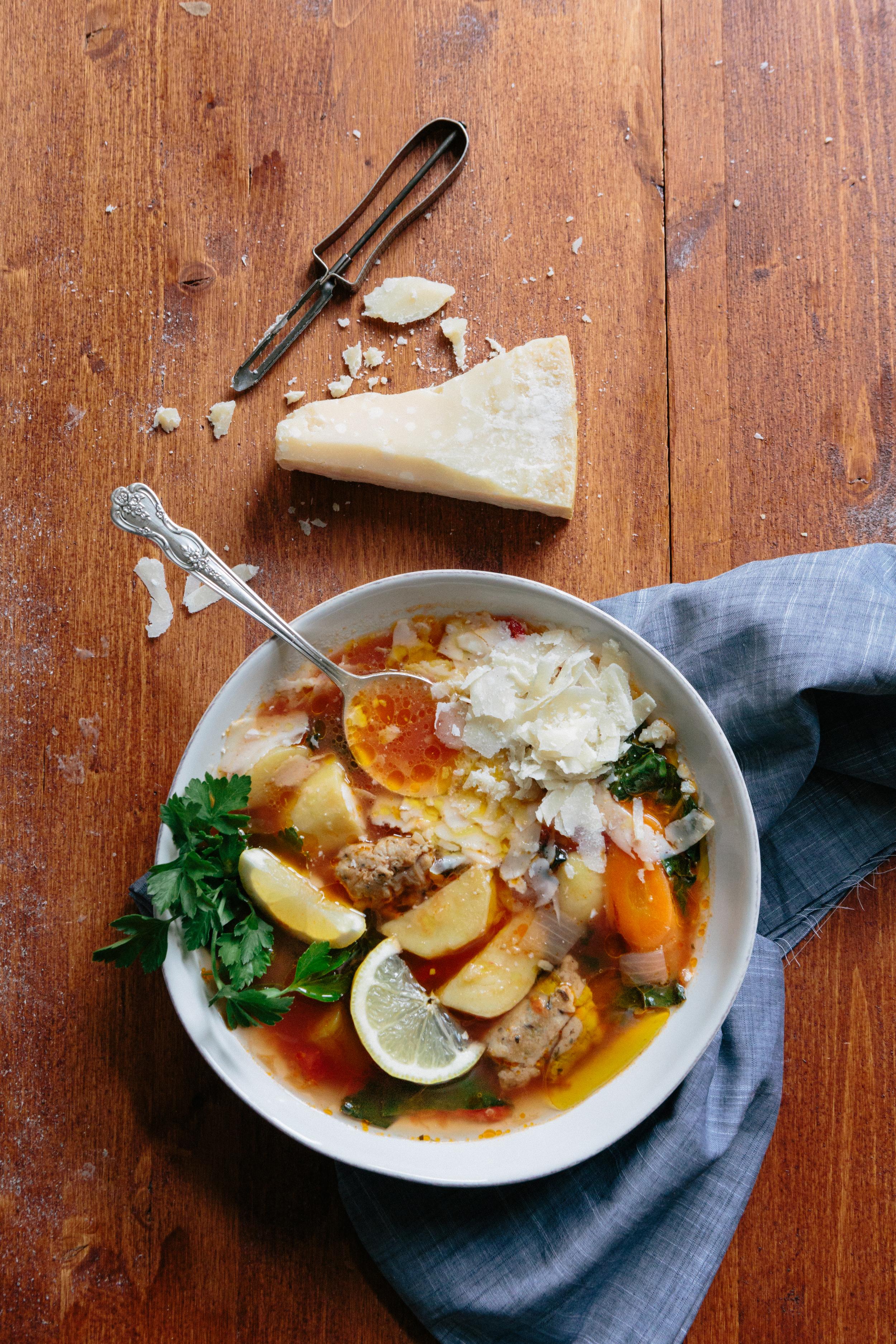 Soup-14.jpg
