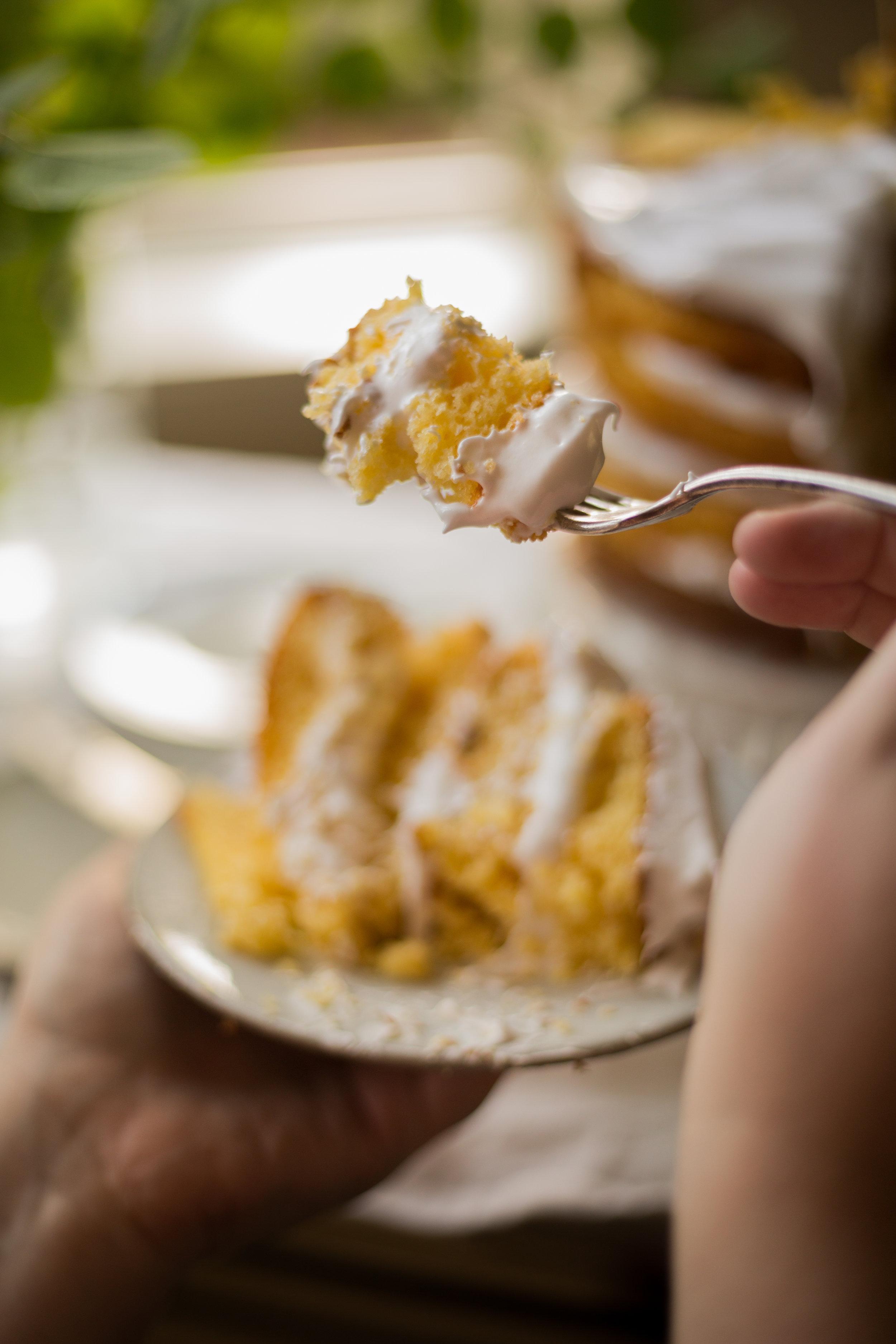 Pineapple Cake-4.jpg