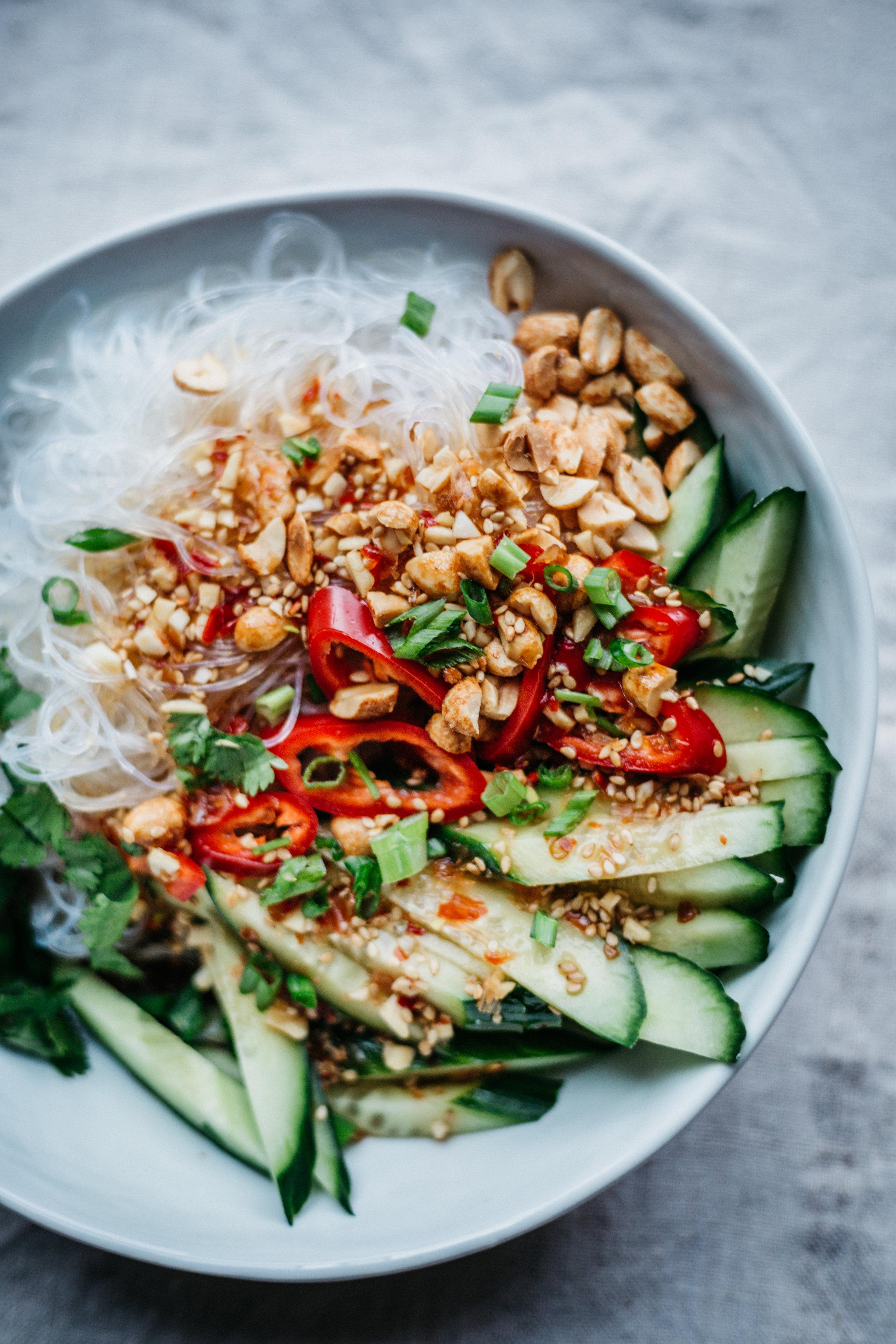 Spicy Asian Salmon-3.jpg