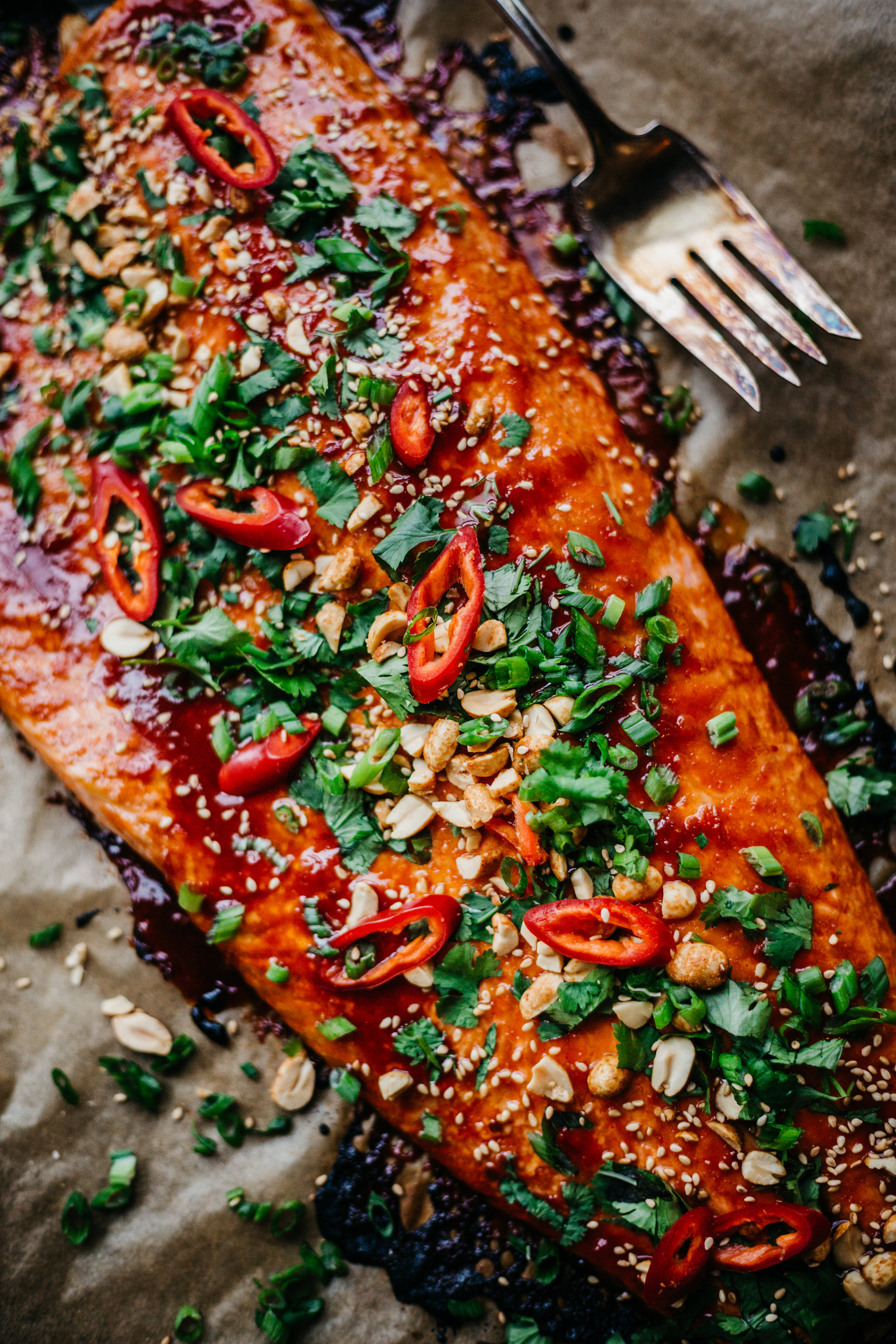 Spicy Asian Salmon-2.jpg