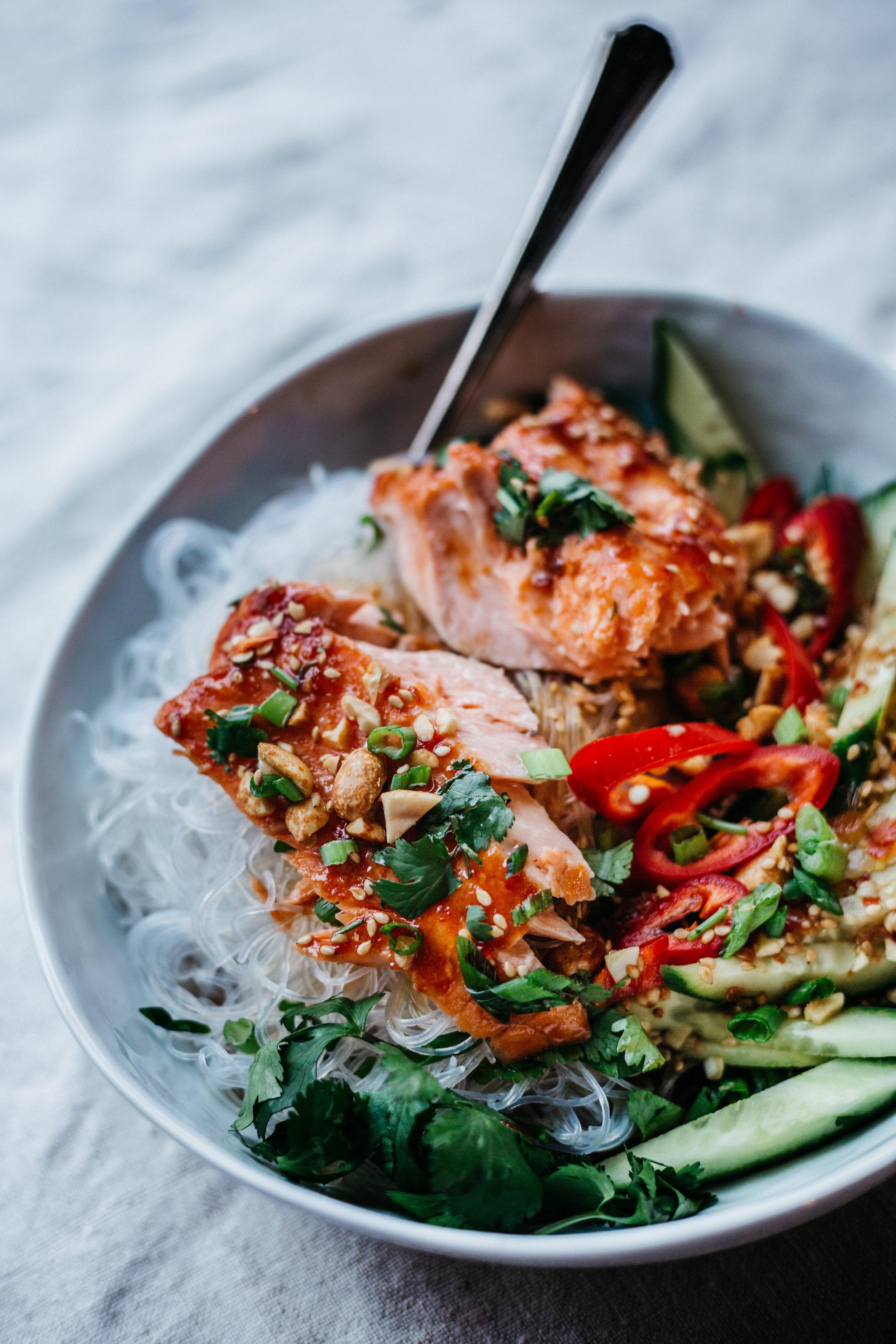 Spicy Asian Salmon-5.jpg