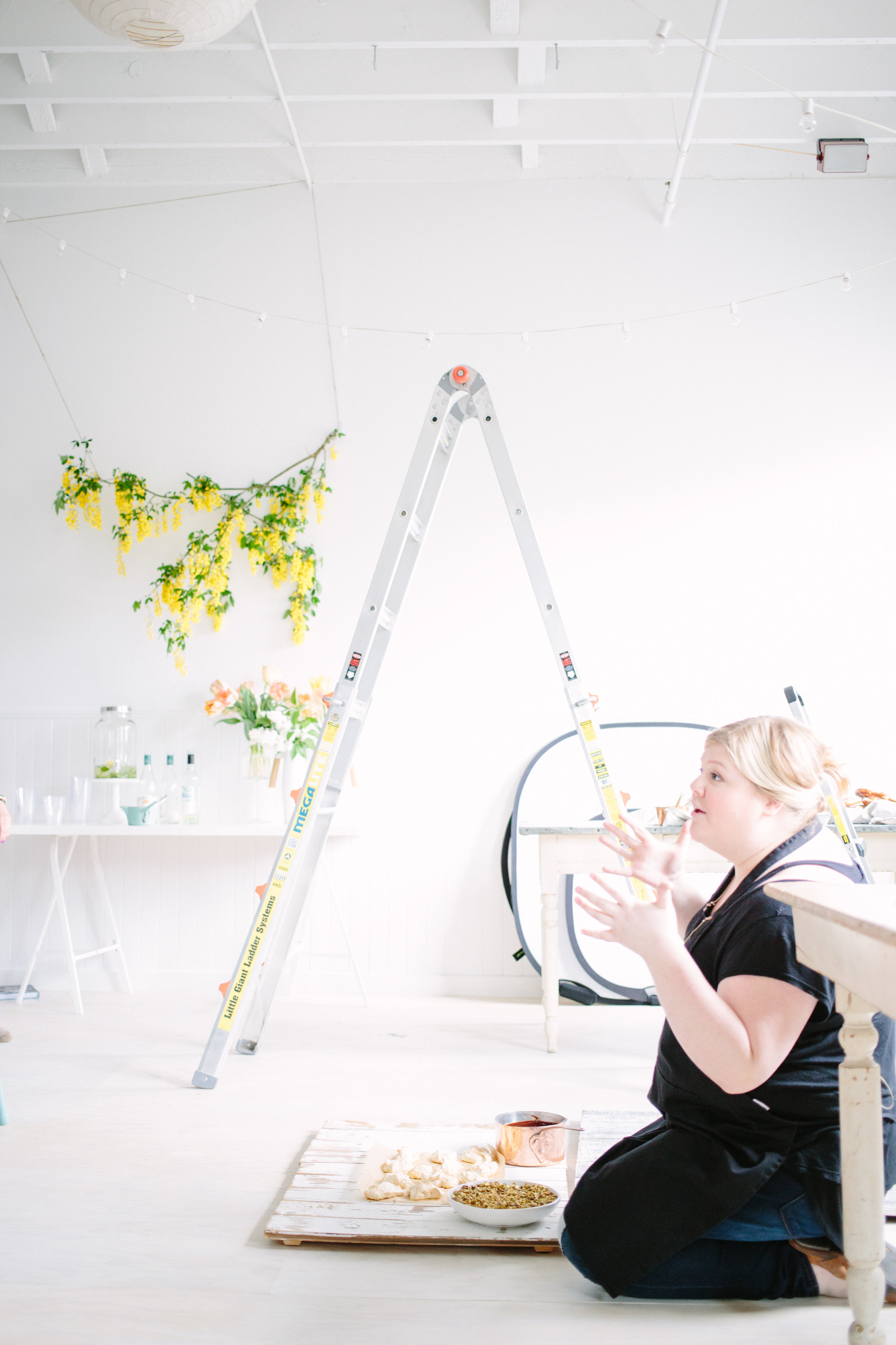 Spring Workshop-82.jpg