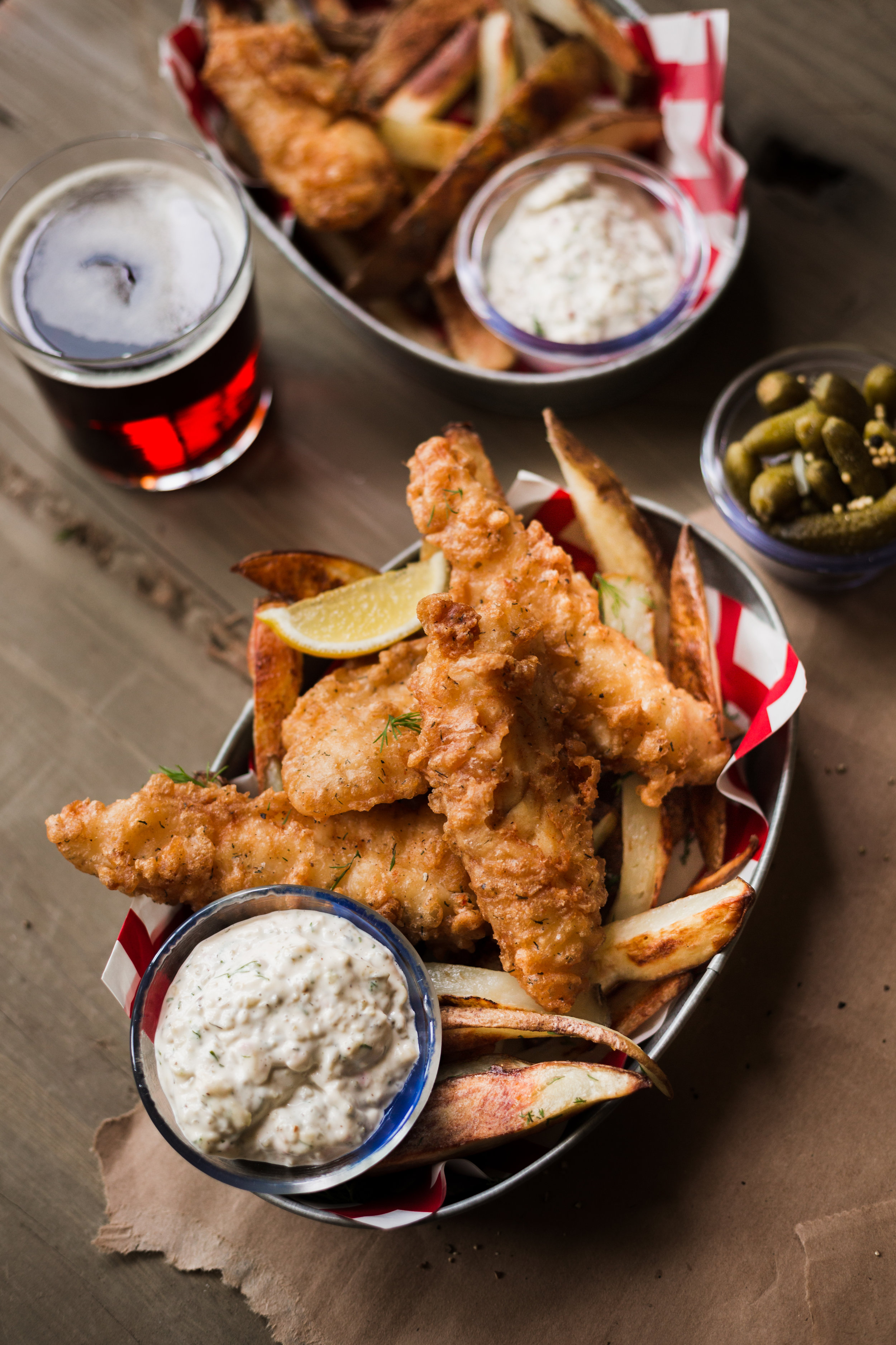 Fish and Chips-9.jpg