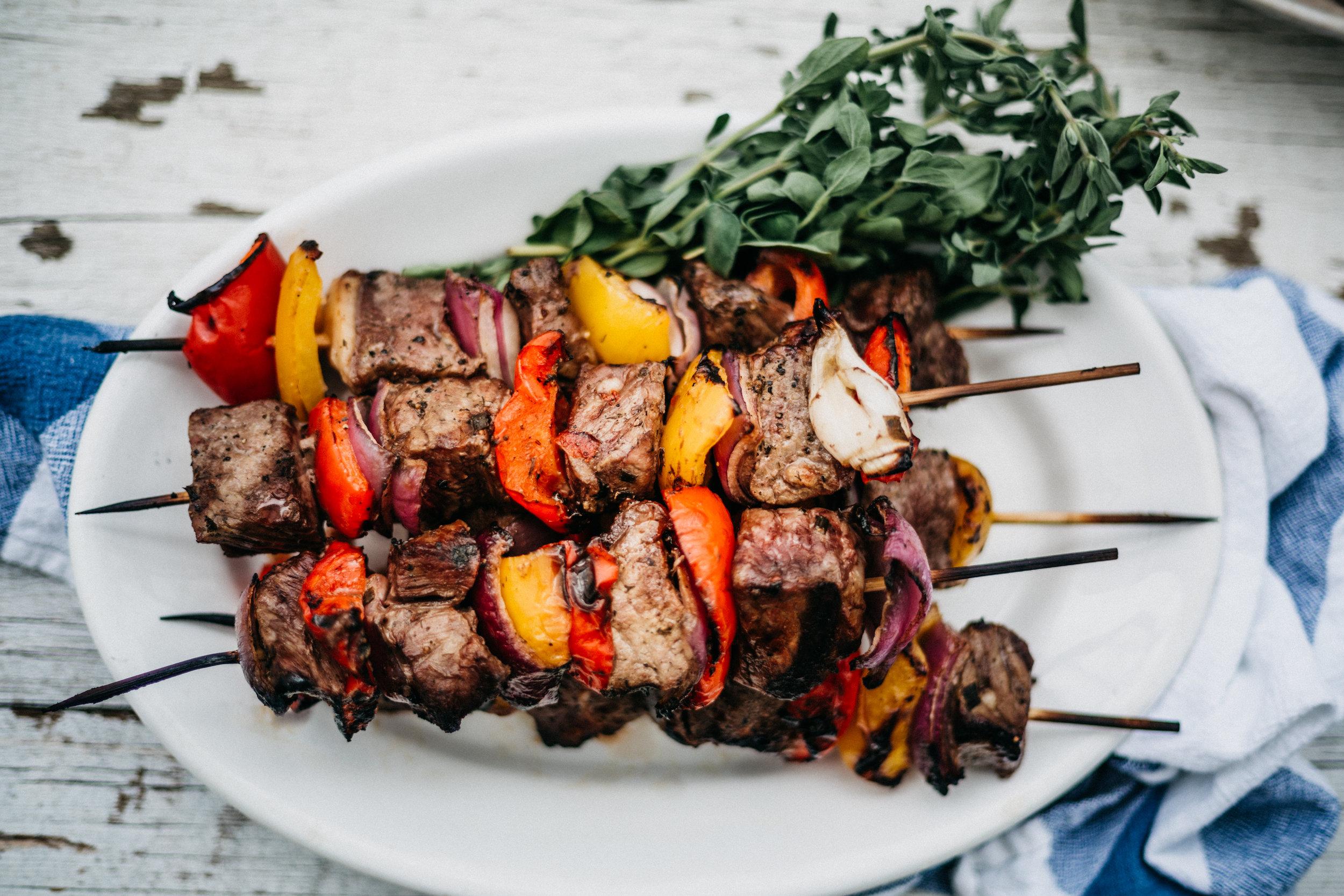Grilled Lamb Kabobs-3.jpg