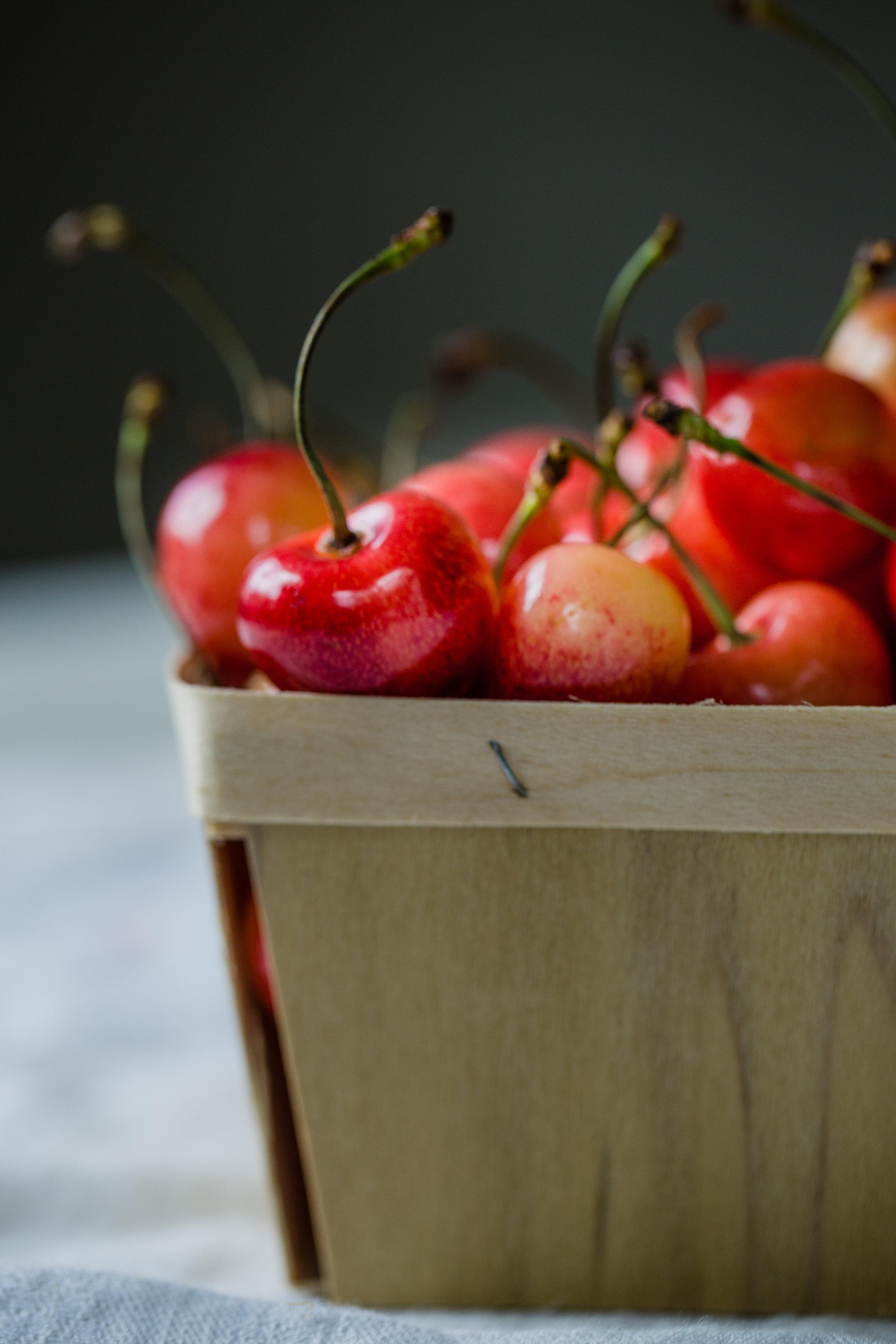 Cherry (1 of 1).jpg