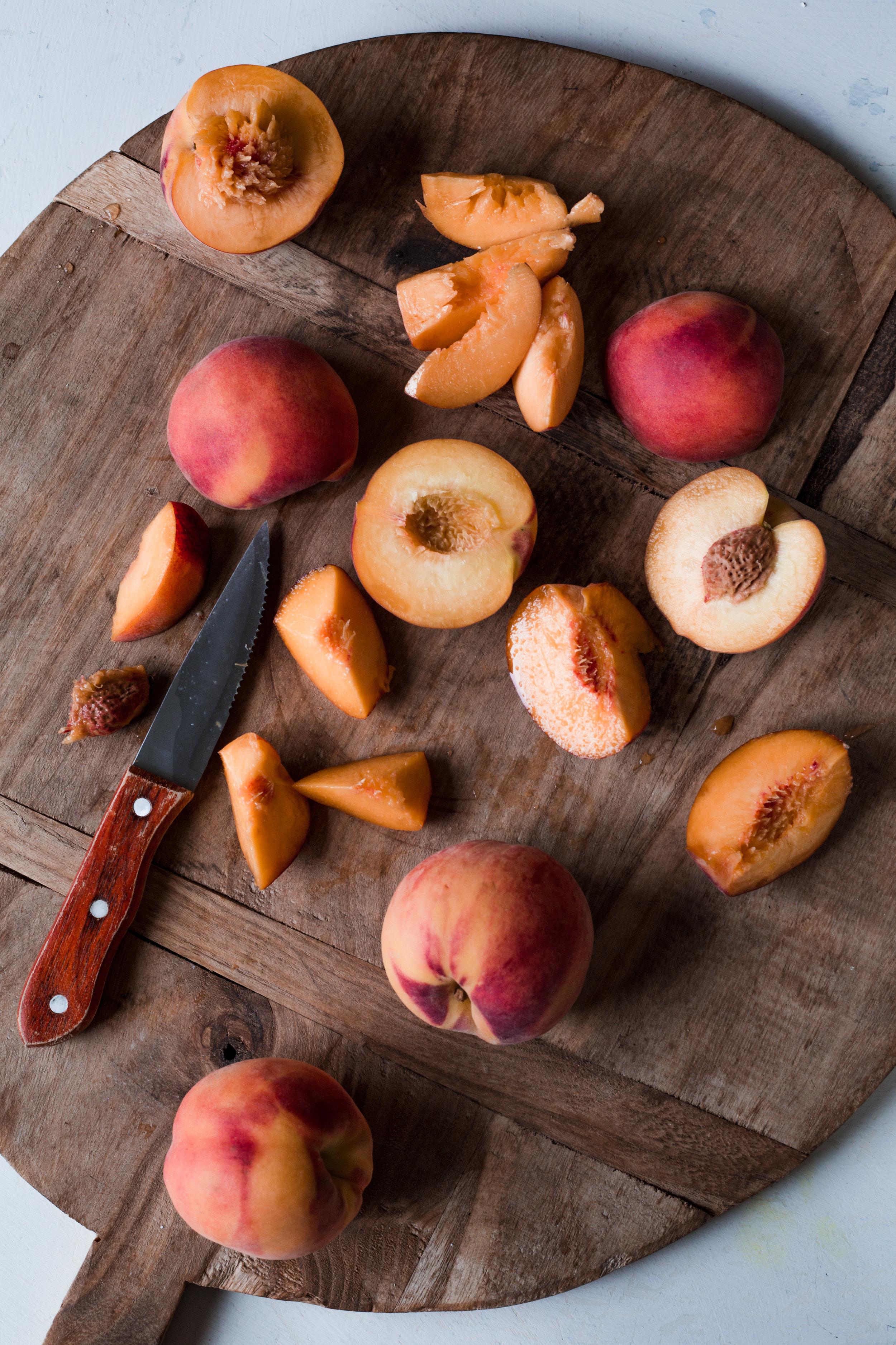 Peach Shake-2.jpg