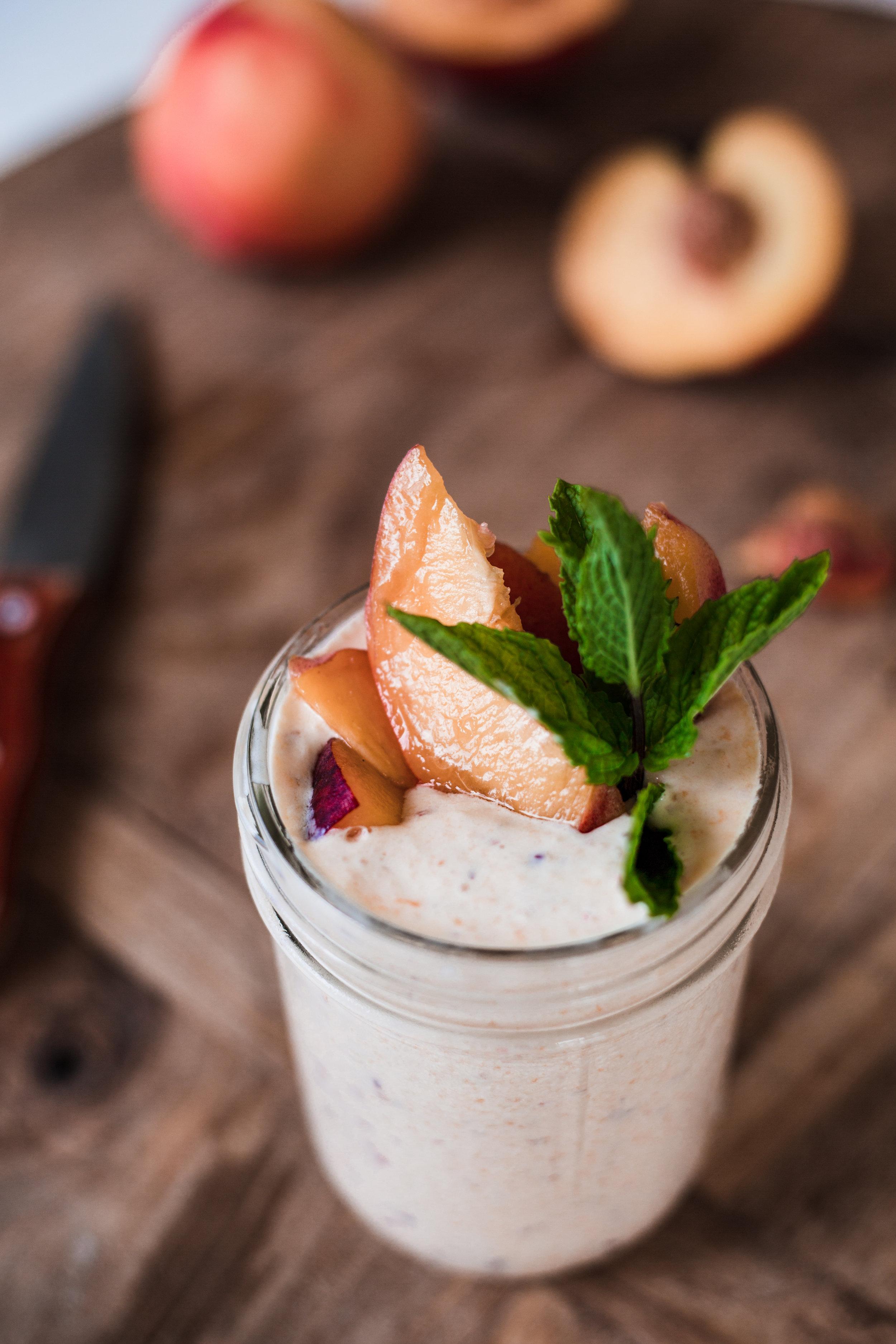 Peach Shake-6.jpg