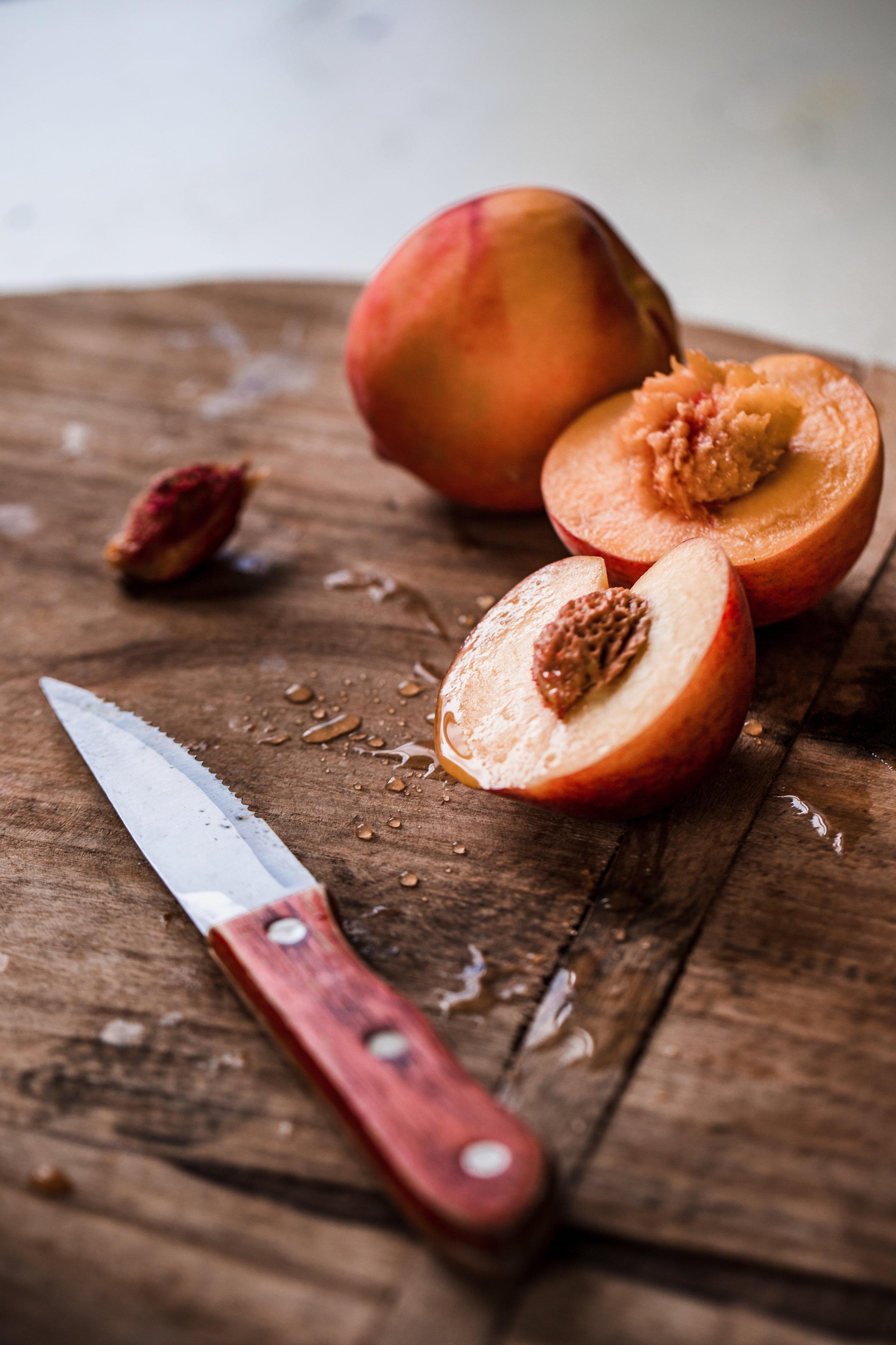 Peach Shake-7.jpg