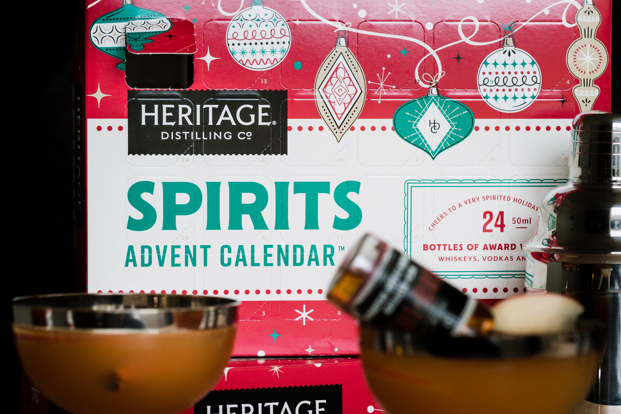 Heritage Distiling Advent Calendar-1.jpg