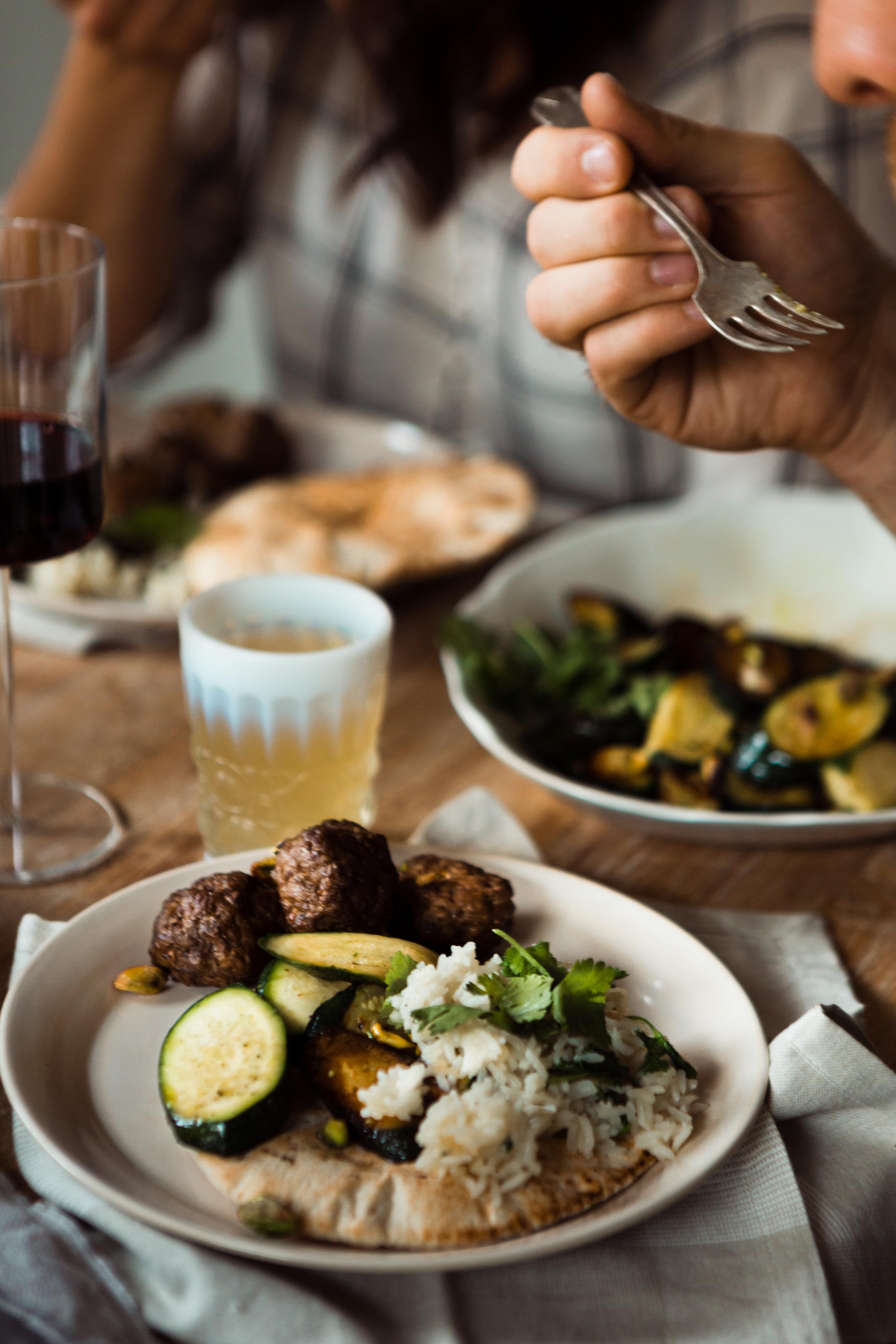 Lamb Dinner Party-7.jpg