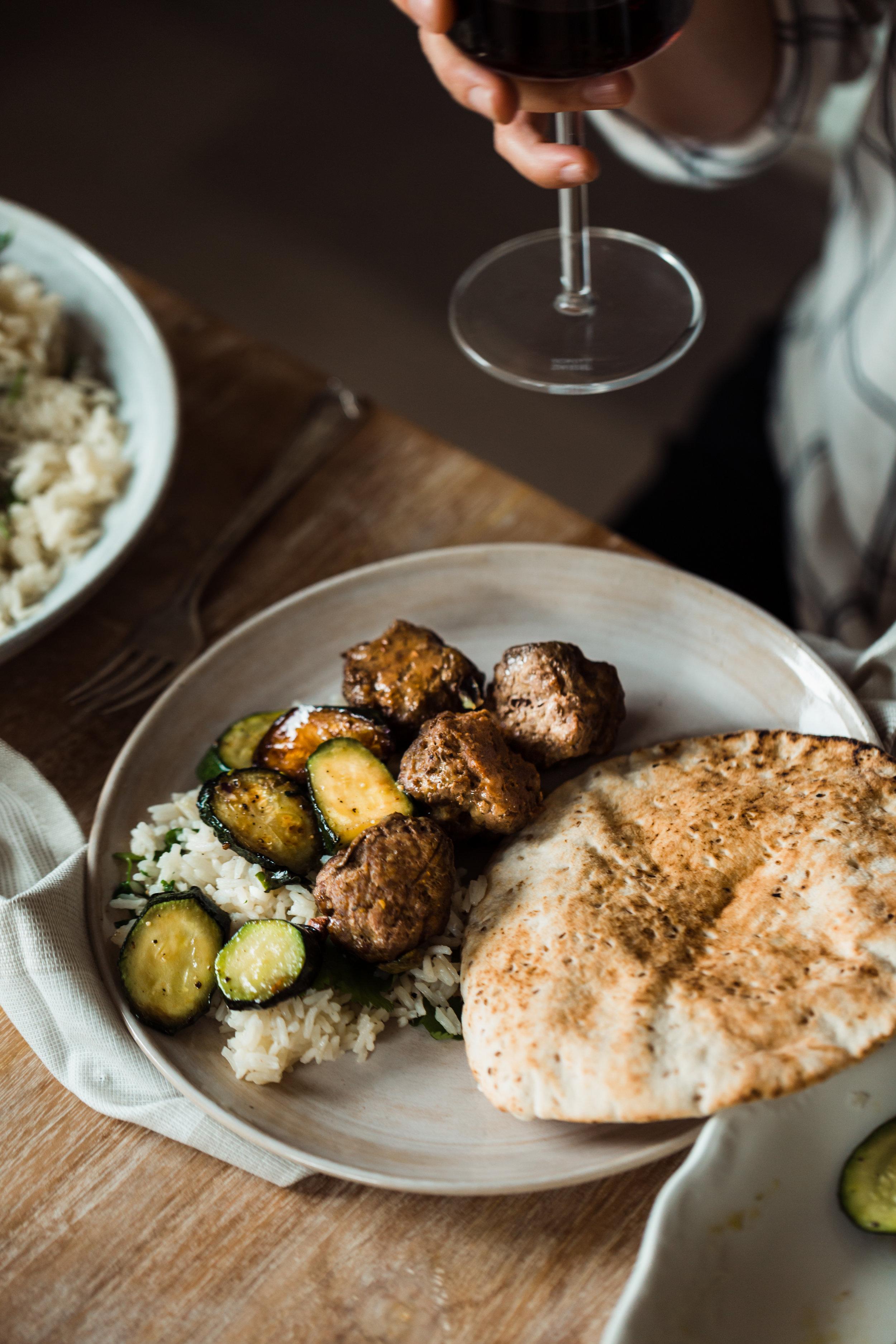 Lamb Dinner Party-6.jpg
