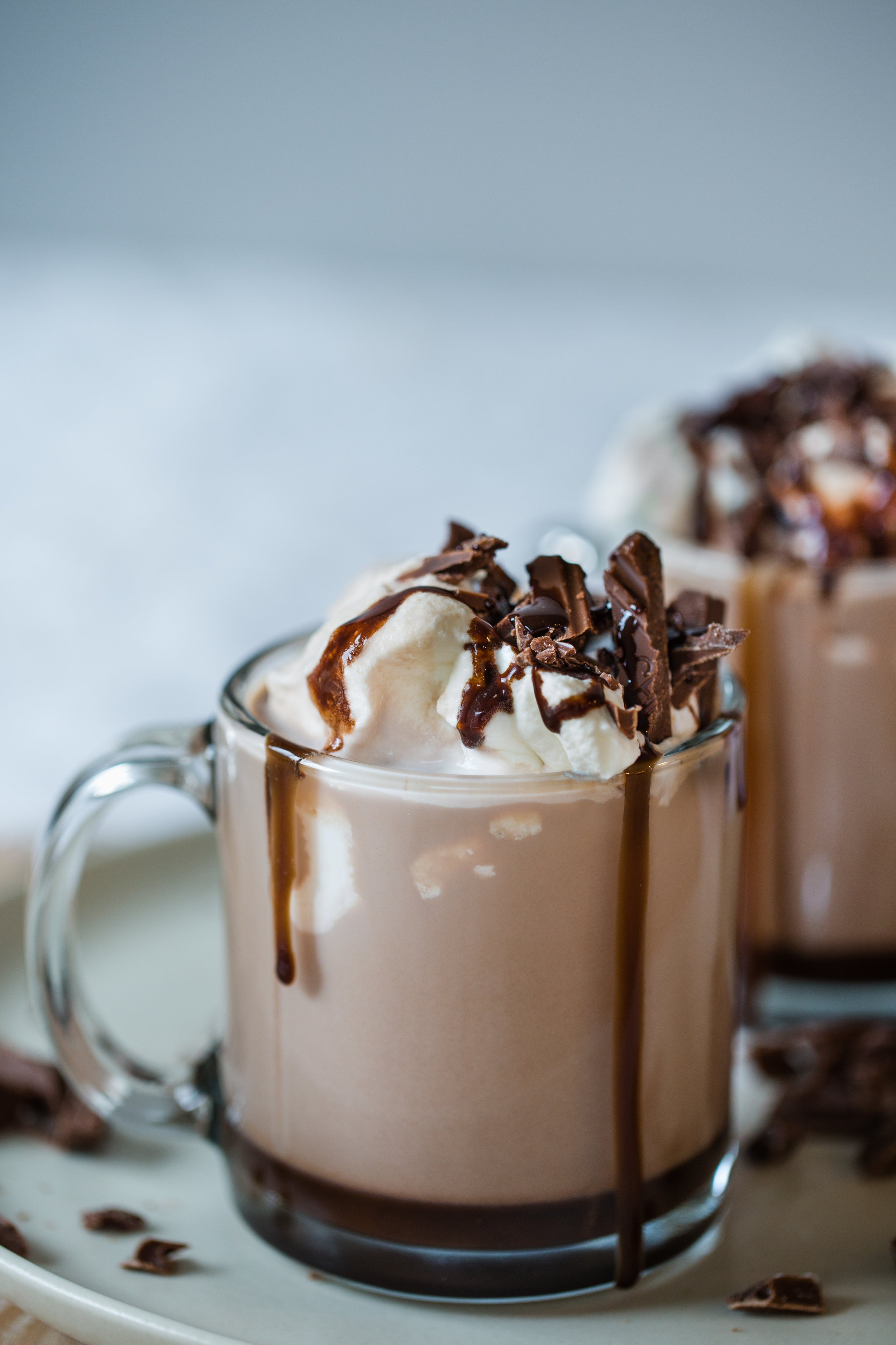 Advent Calendar Hot Chocolate-3.jpg