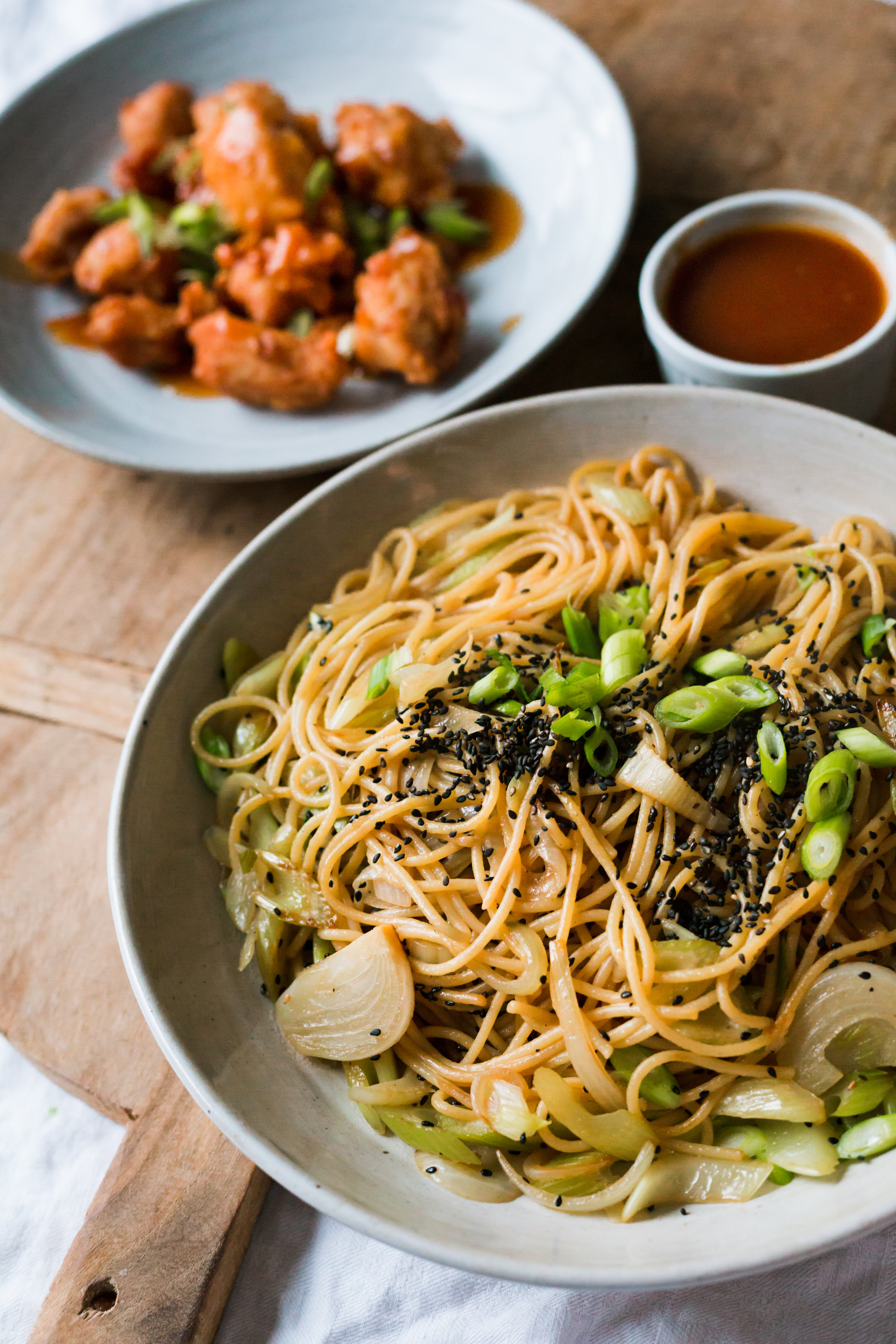 Sweet and Sour Chicken and Chow Mein-1.jpg