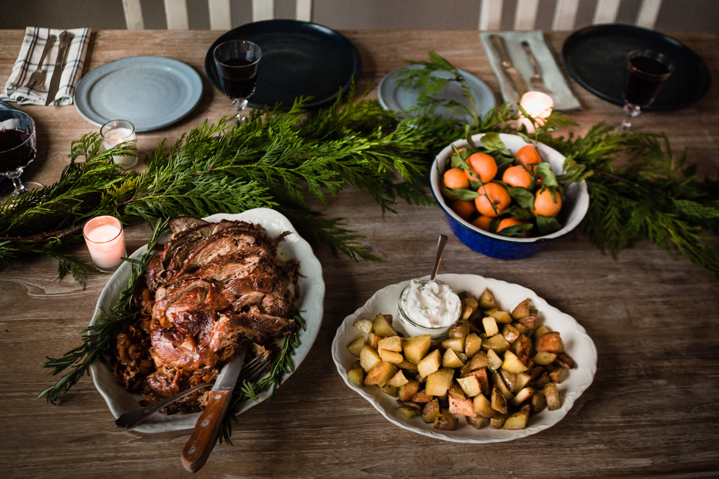 Buttermilk Braised Lamb-5.jpg
