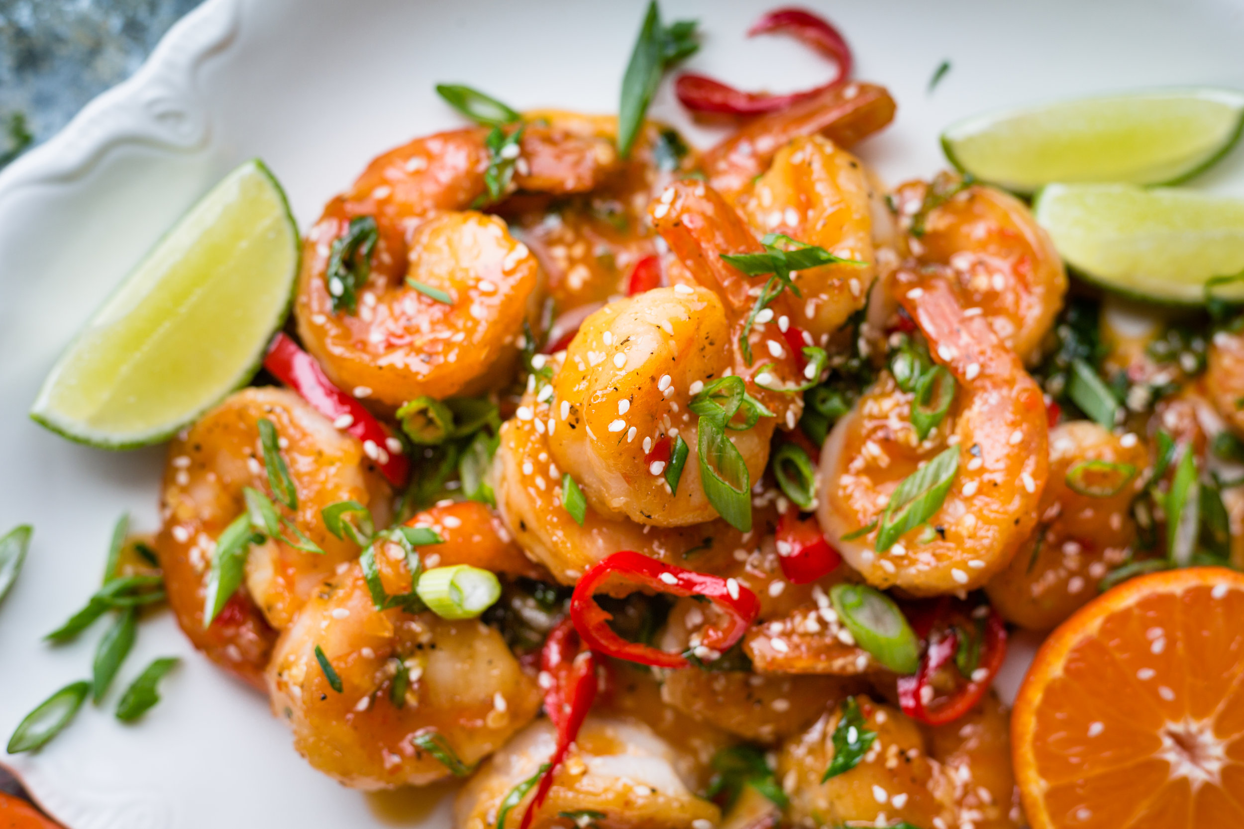 Chili Shrimp-2.jpg