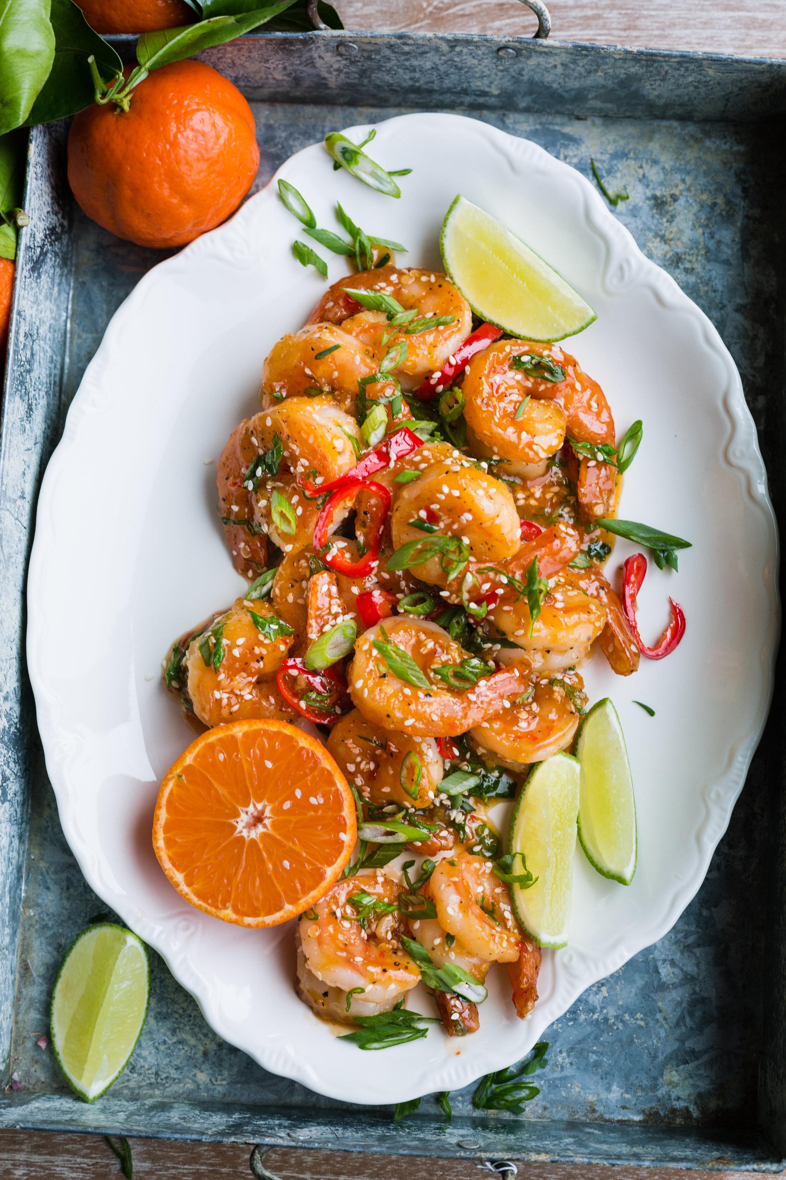 Chili Shrimp-1.jpg