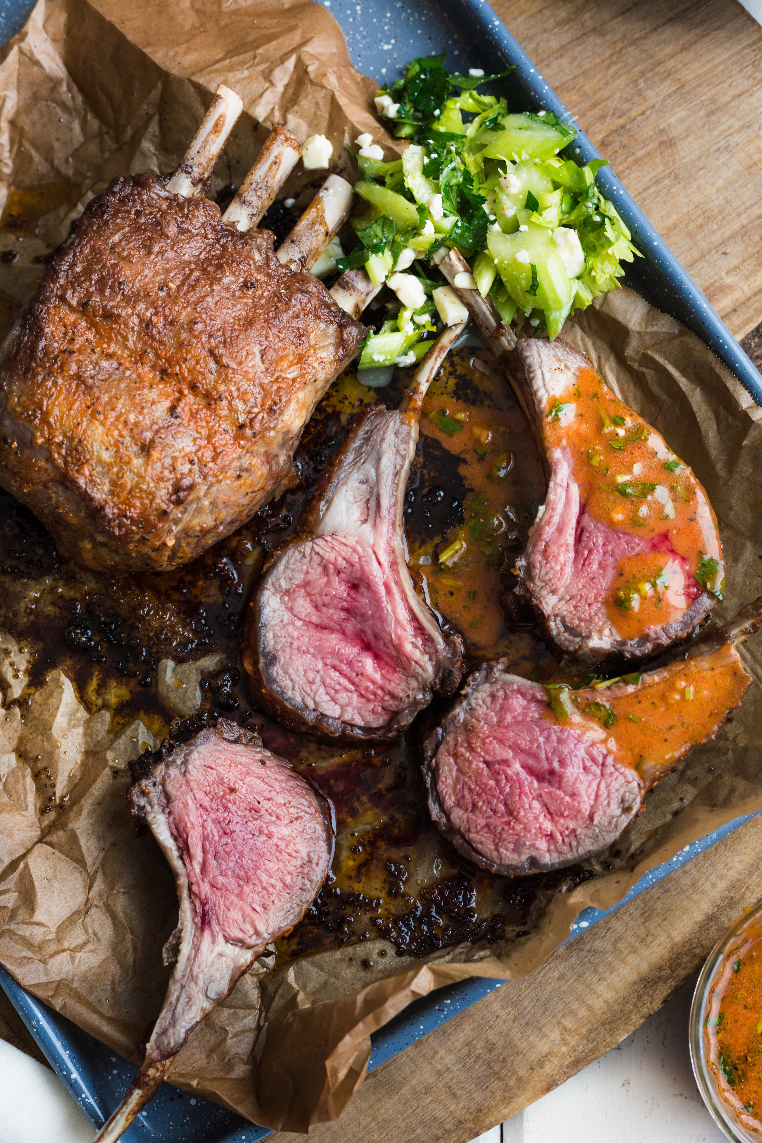 Spicy Buffalo-Style Rack of Lamb-7.jpg