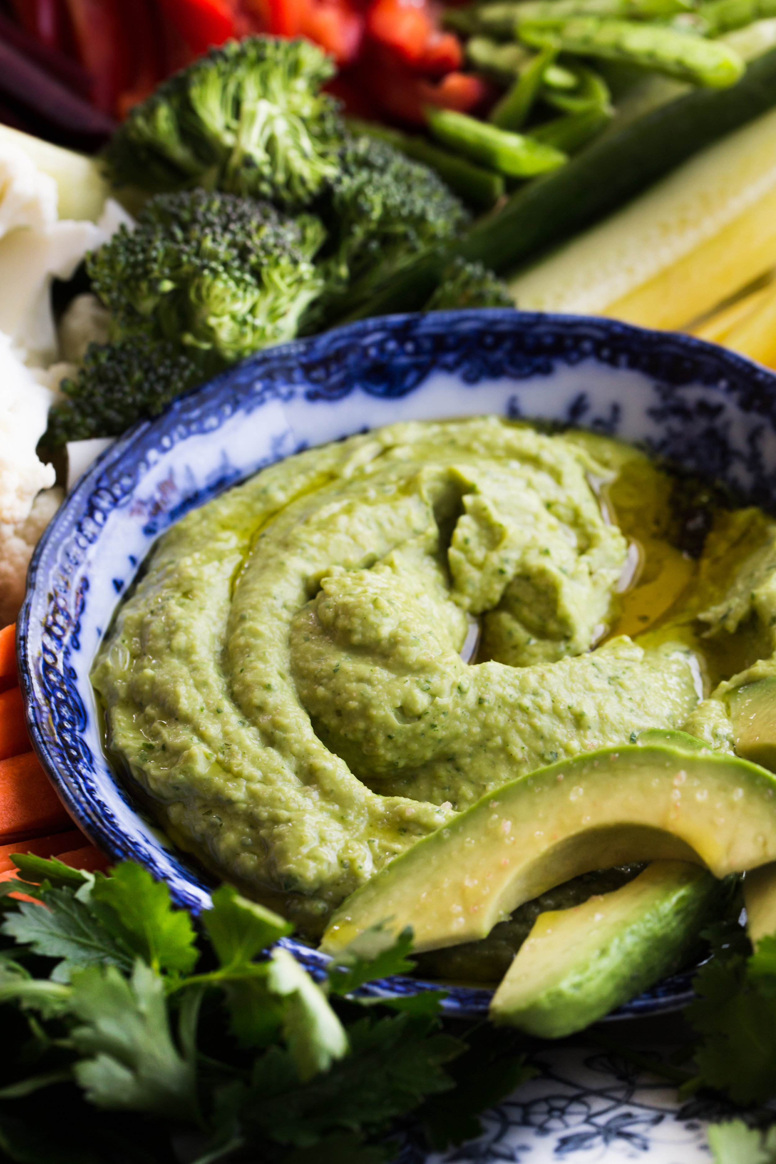 Fresh California Avocado Hummus Final-3.jpg