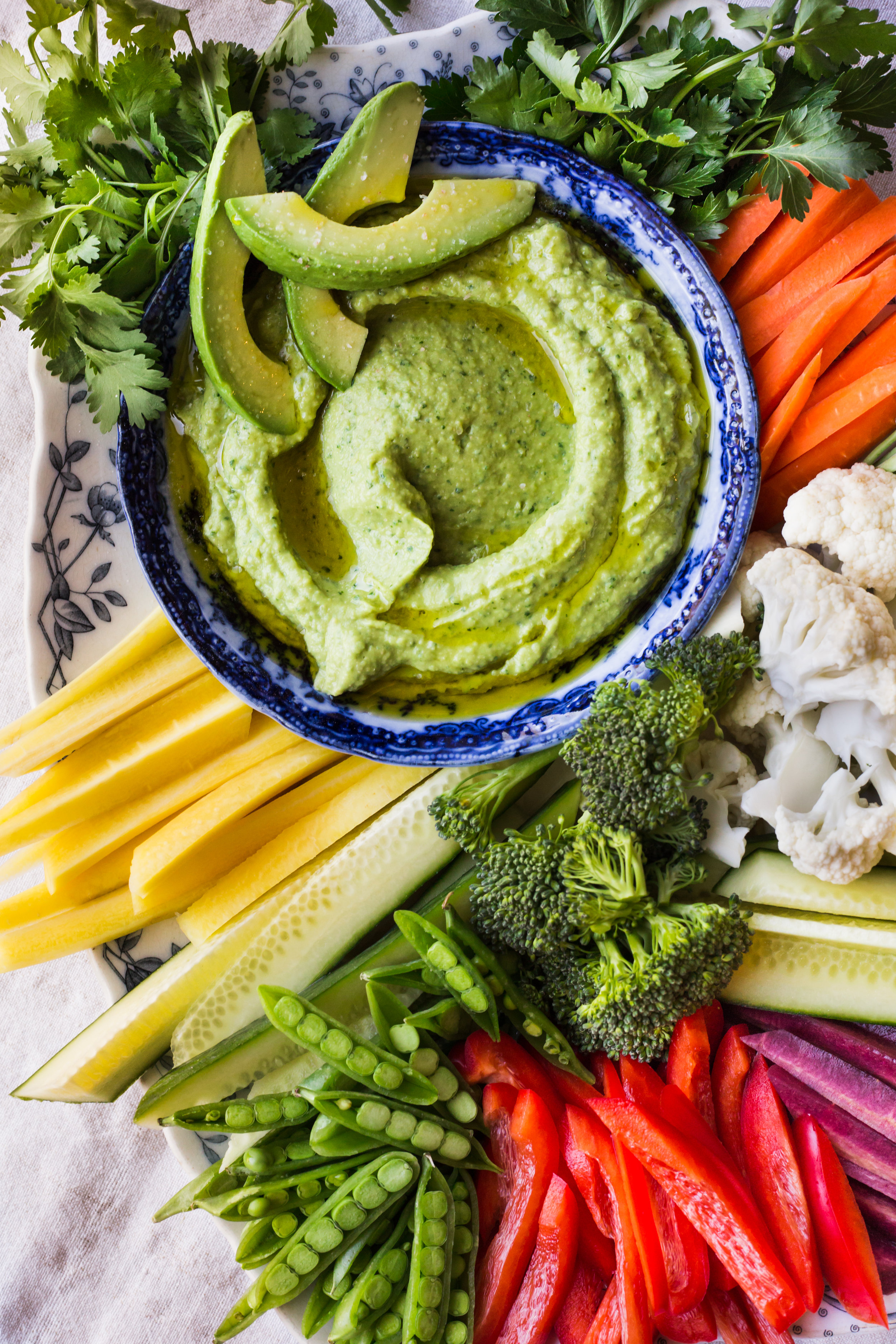 Fresh California Avocado Hummus Final-1.jpg
