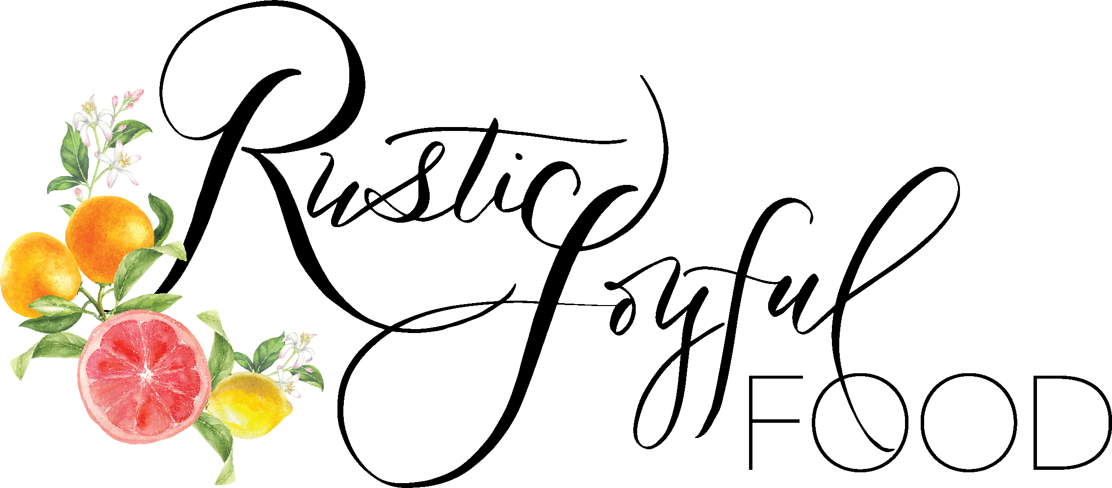 Rustic Joyful Food Logo New FINAL.png
