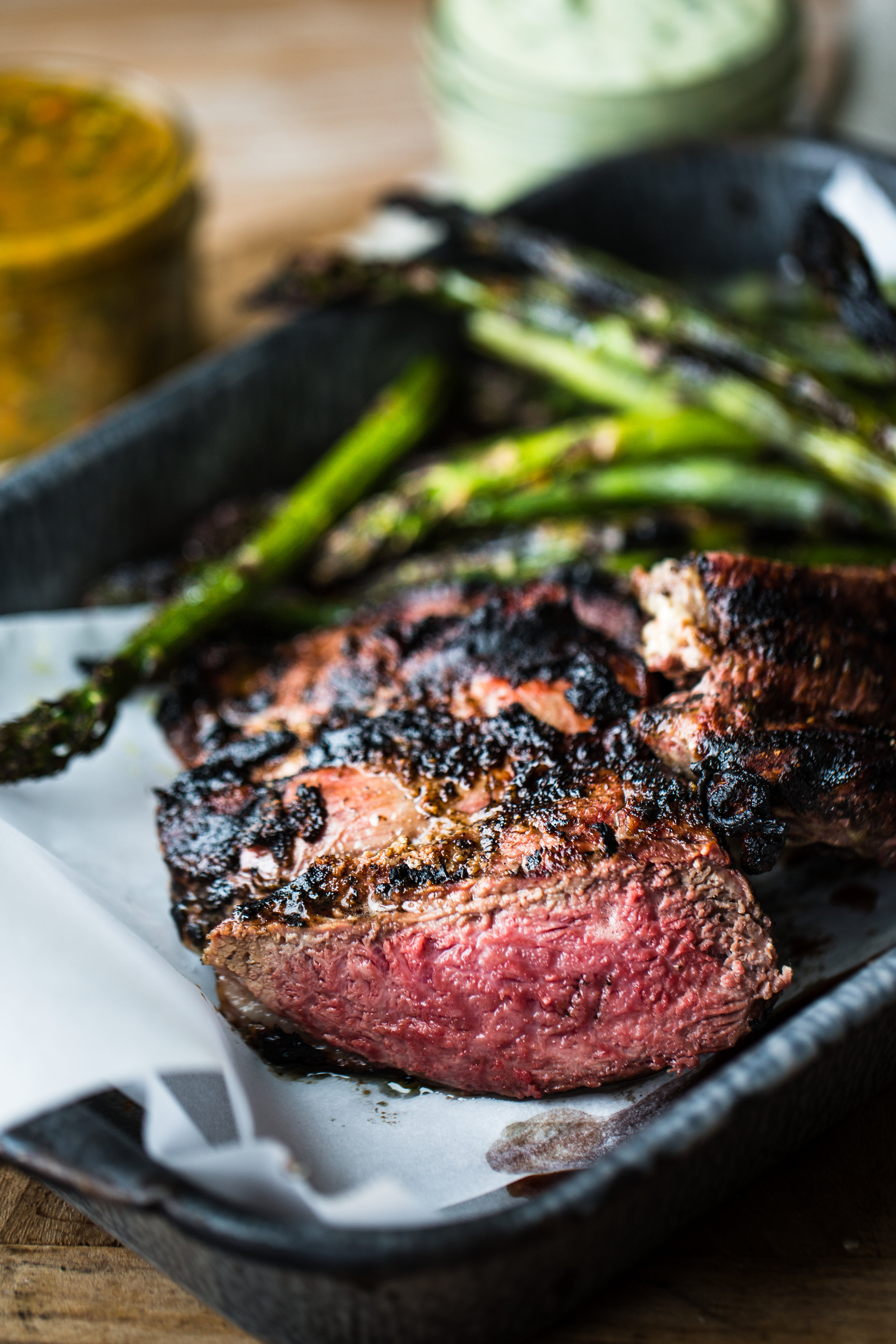 Grilled Lamb and Asparagus Dinner-1.jpg